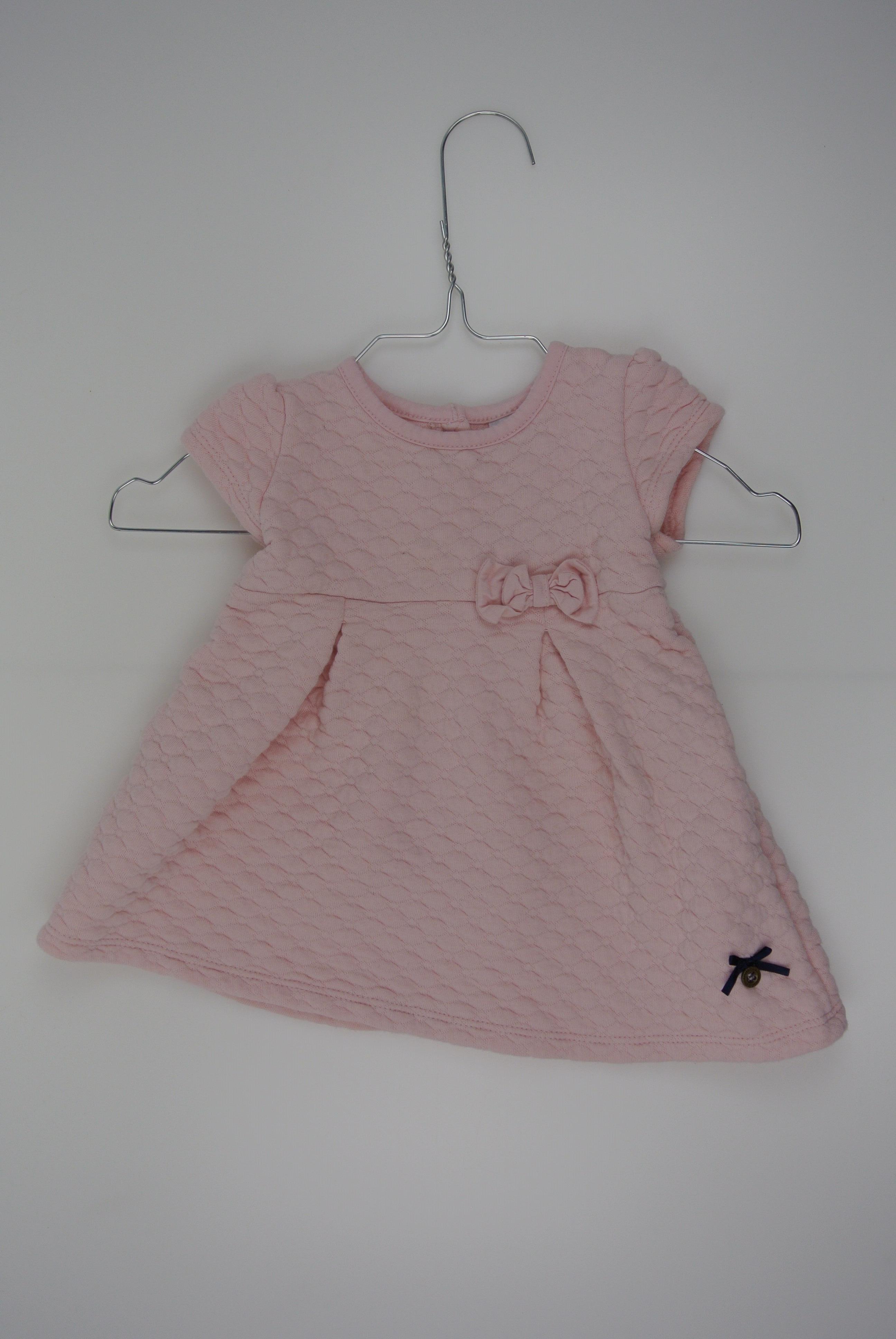 Jasper Conrad kjole str 62 pige 3-6