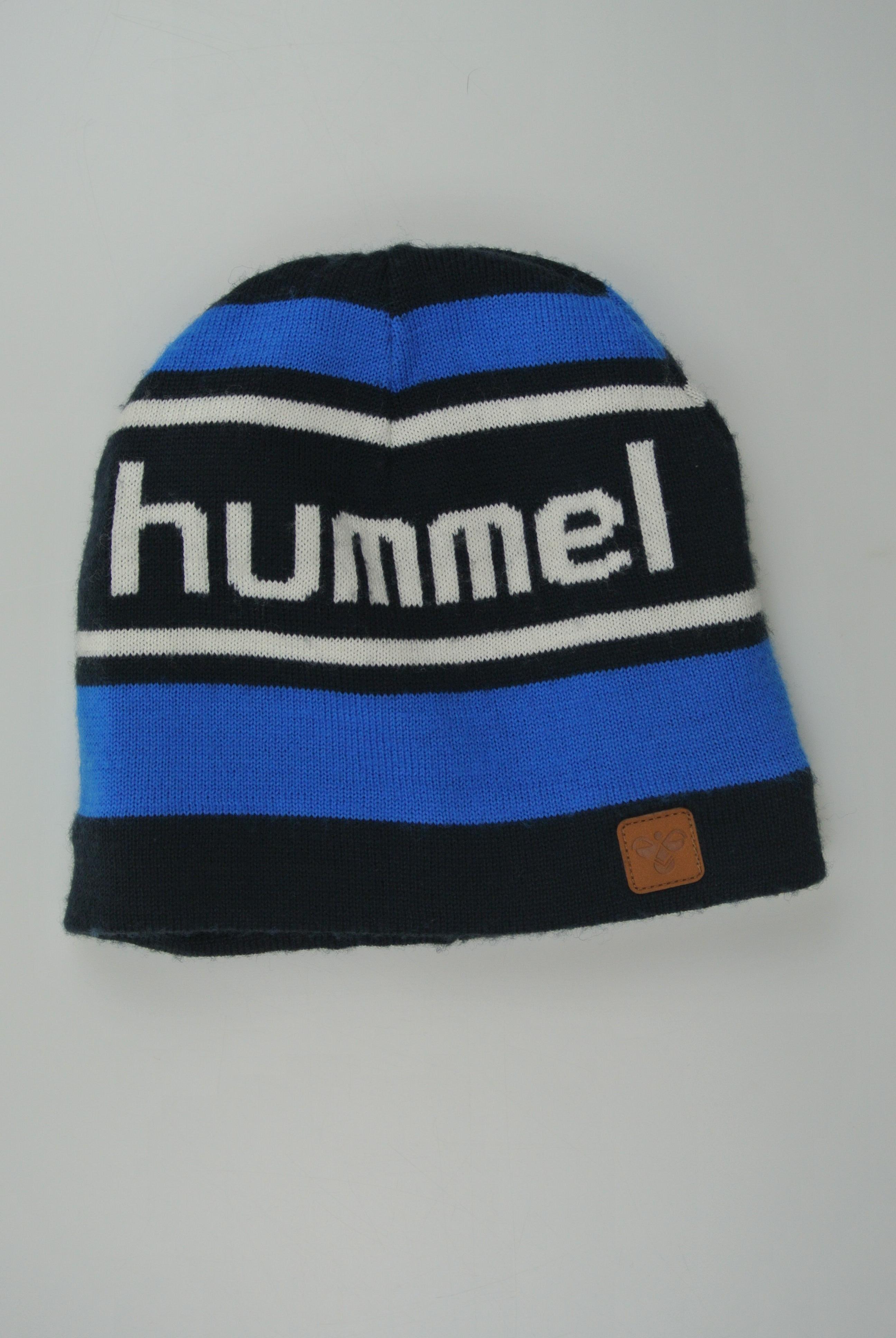 Hummel hue str 46/48 dreng