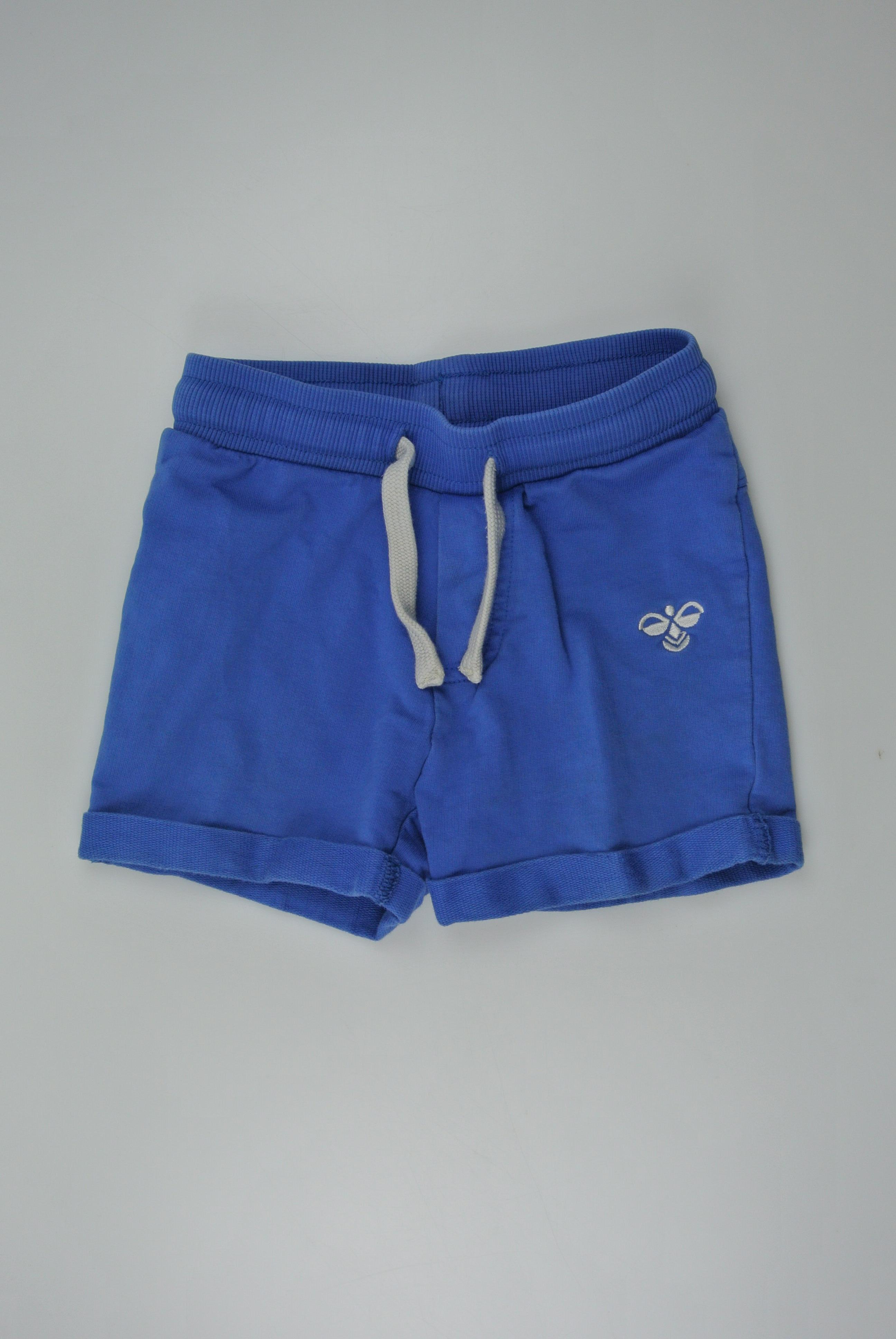 Hummel shorts str 92 dreng