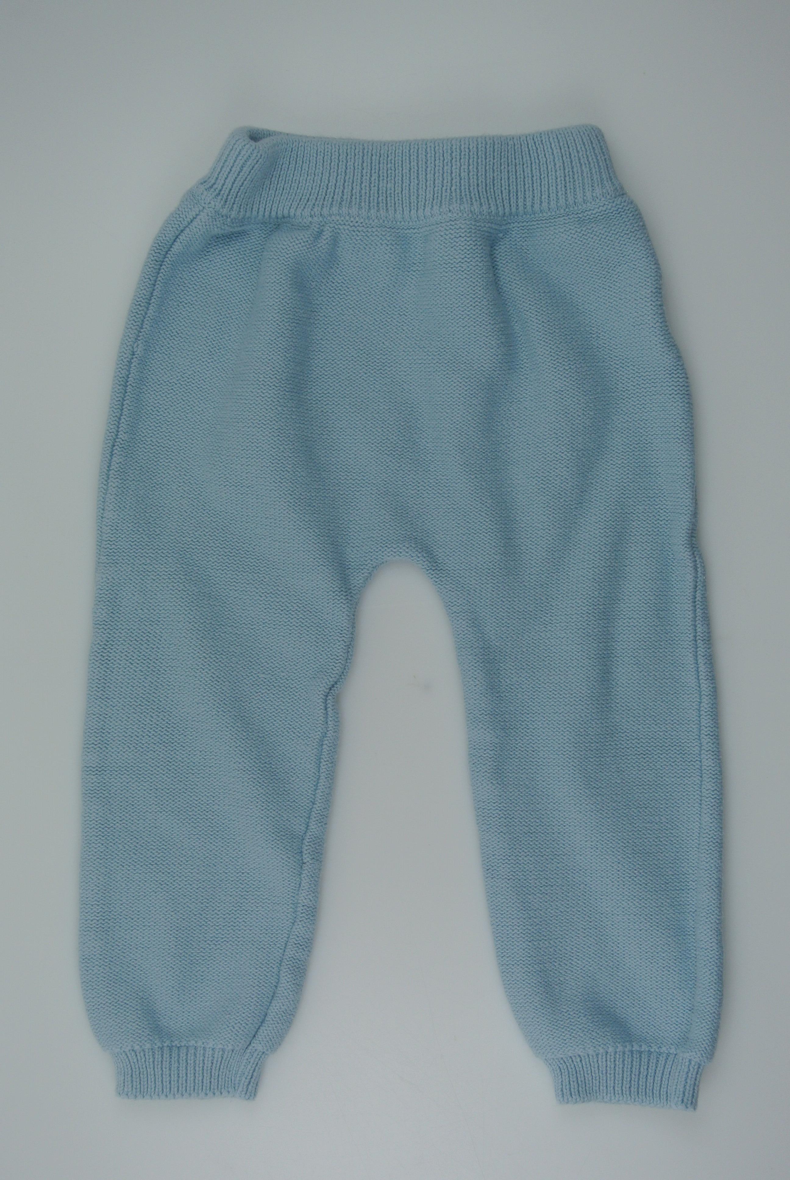 Minymo bukser str 68 dreng