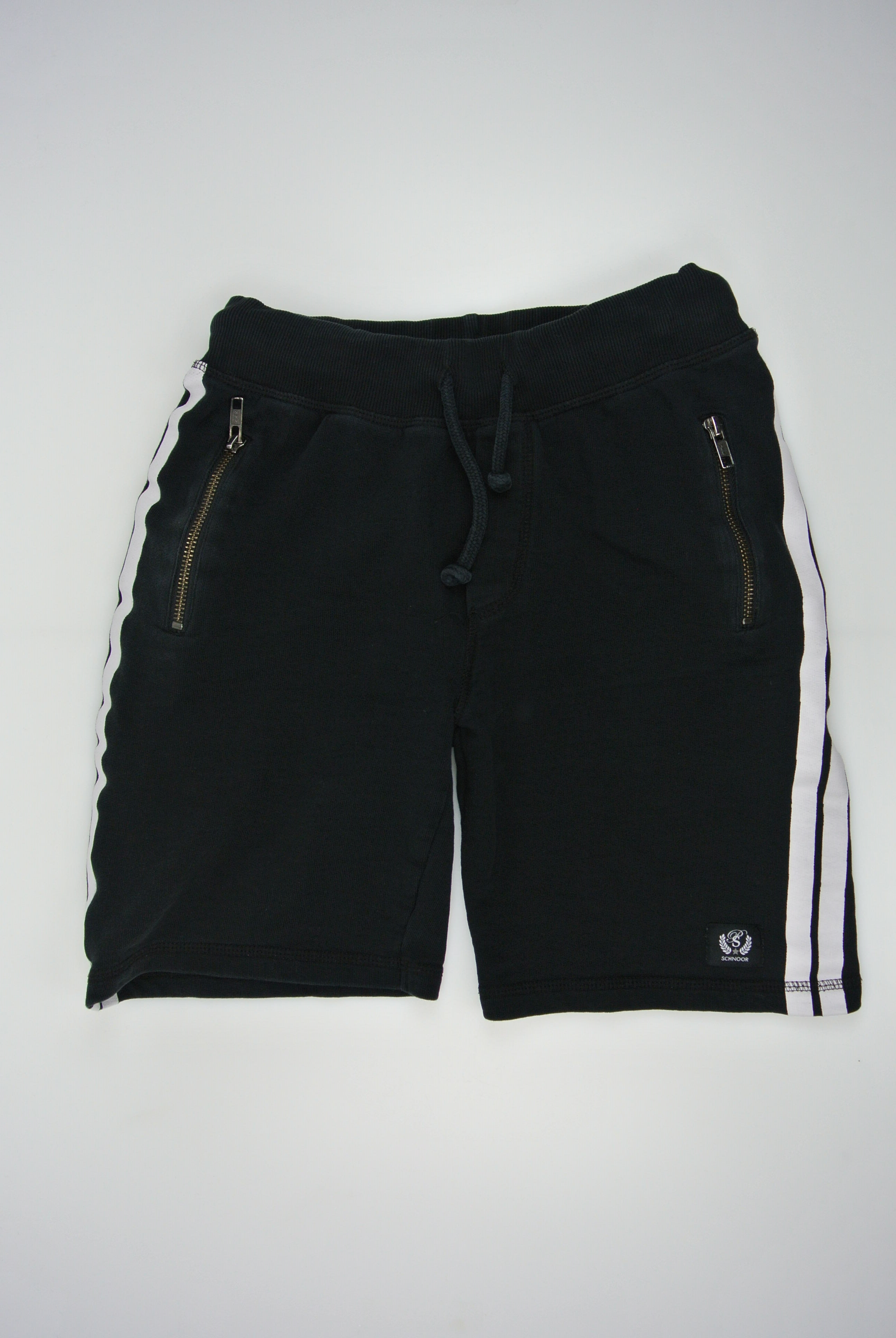 Petit by Sofie schnoor shorts str 152 dreng