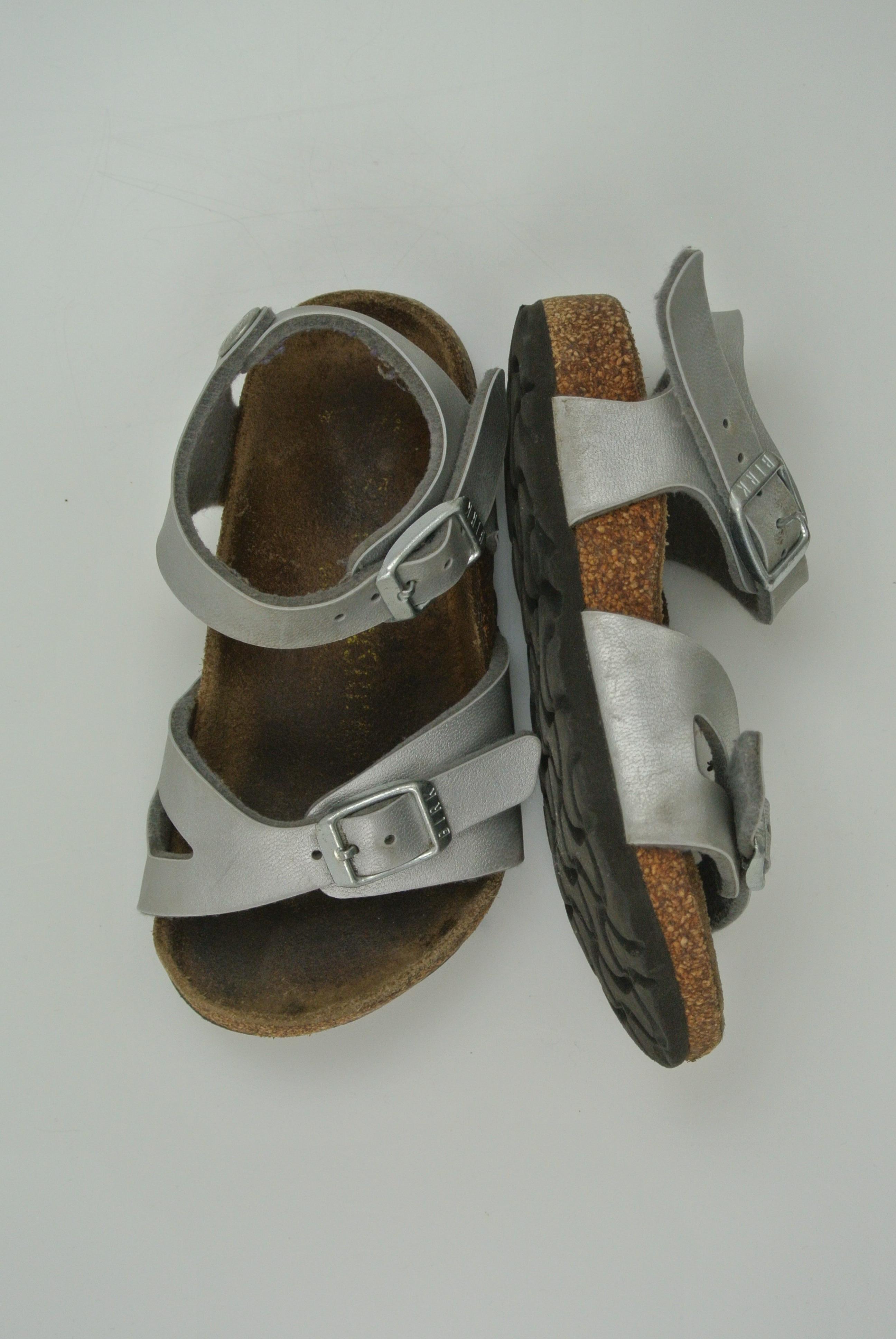 Birkenstock sandal str 24