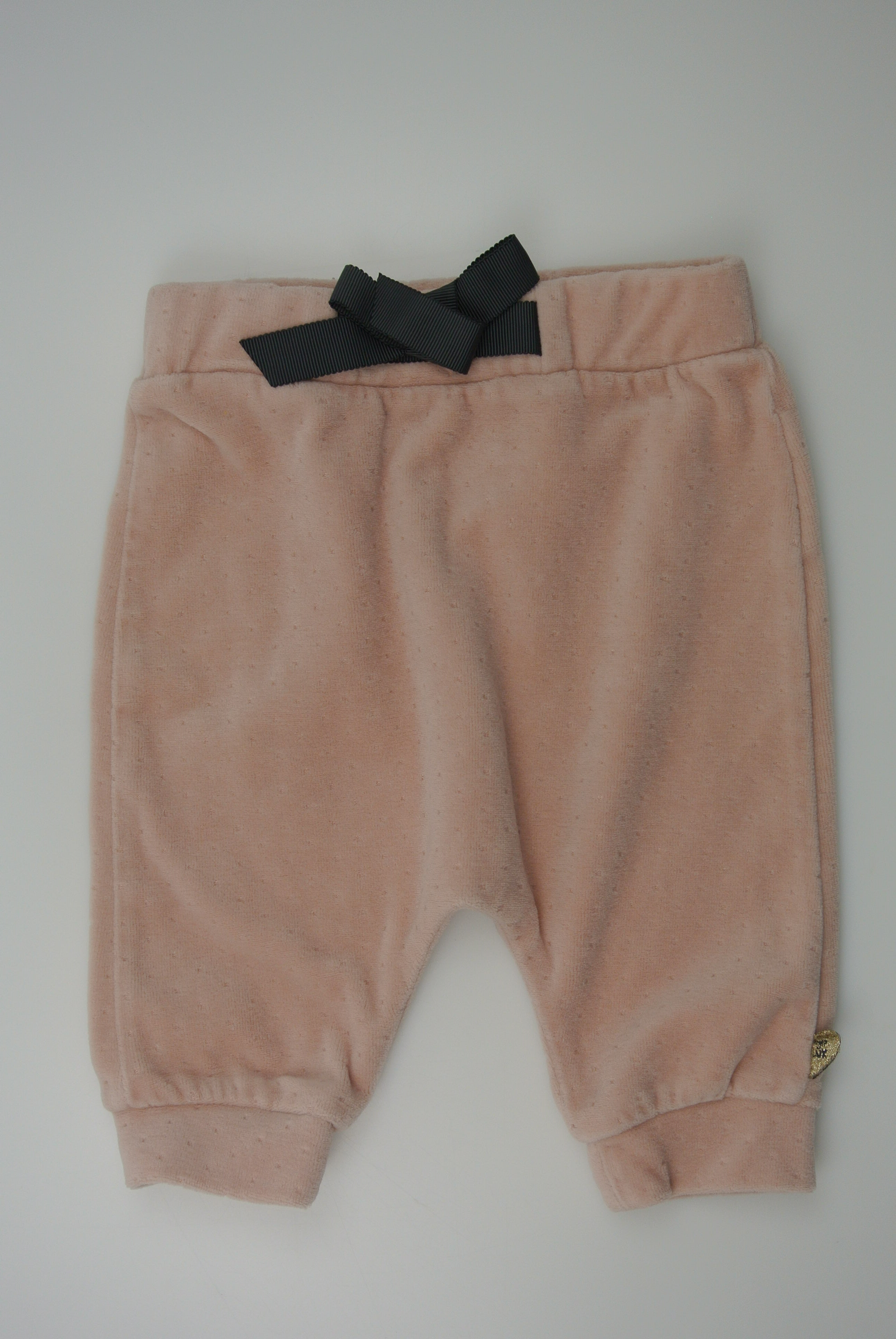 Pompdelux bukser str 62 pige