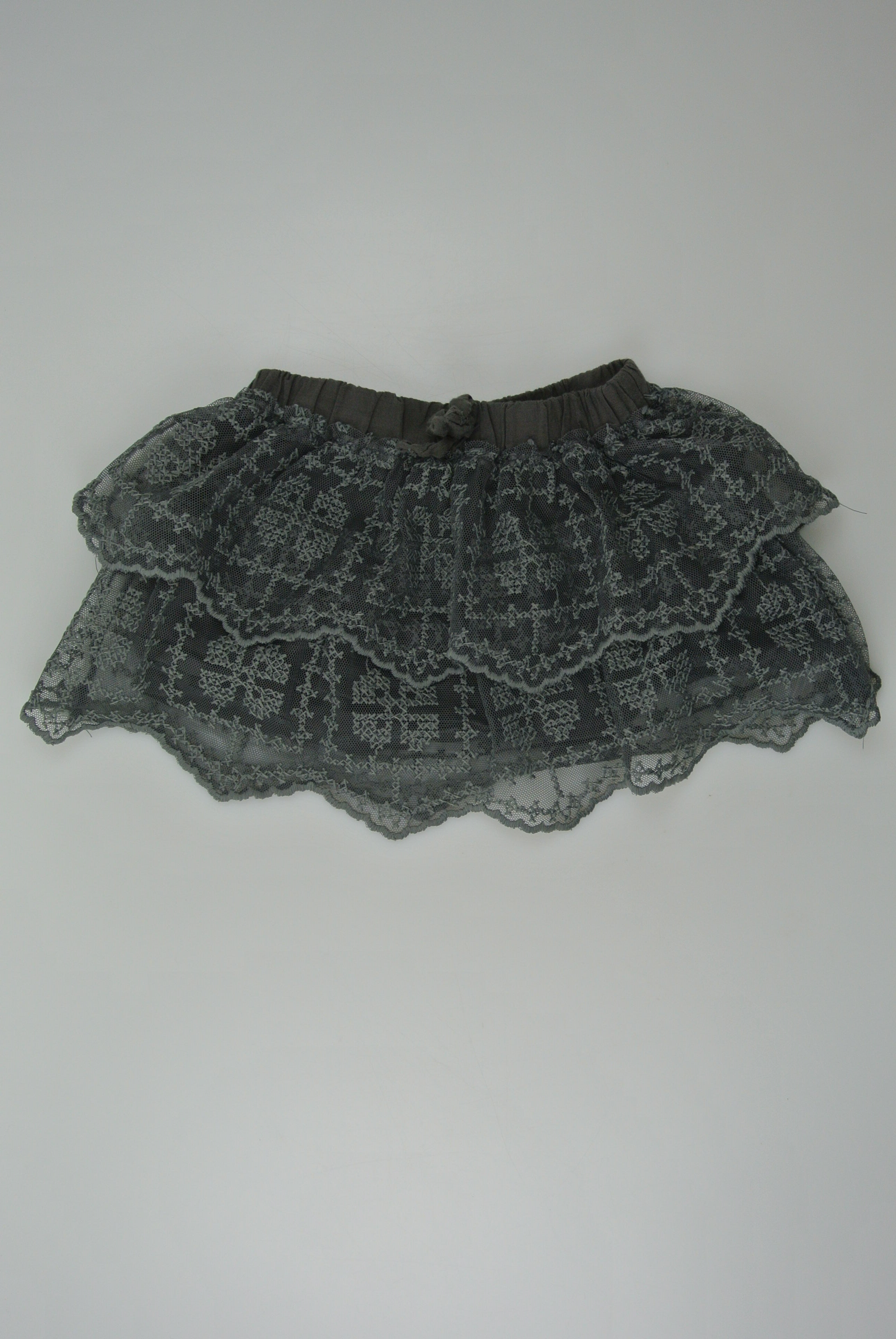 Zara nederdel str 86 pige
