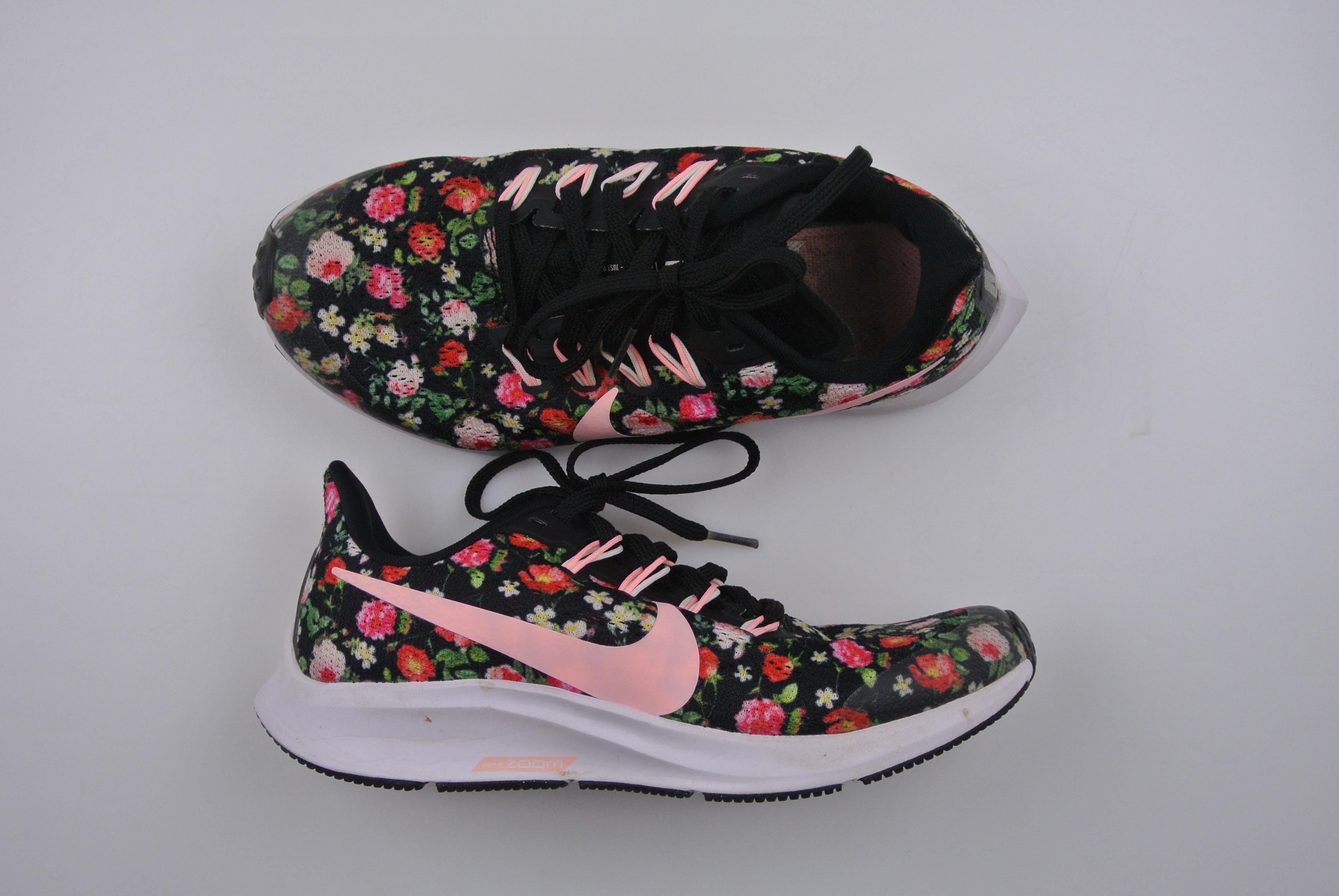 Nike Sko str 36