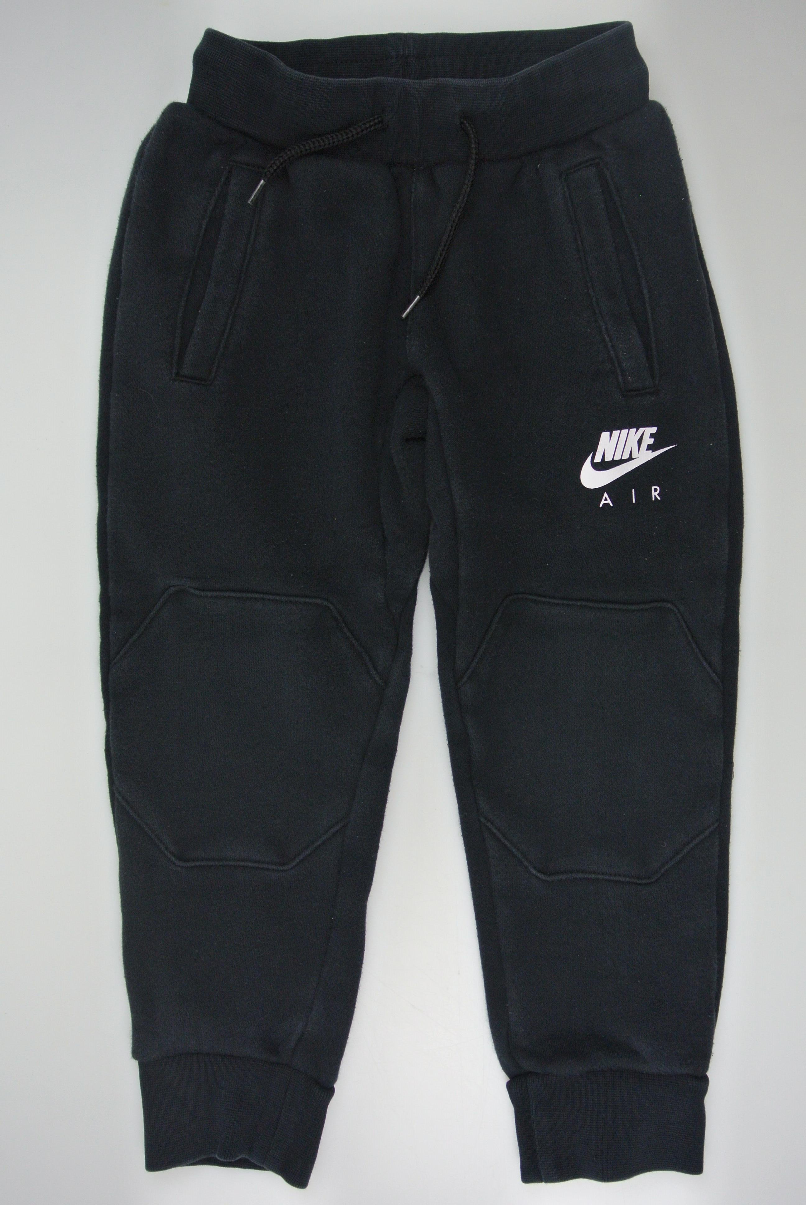 Nike bukser str 96-104 dreng