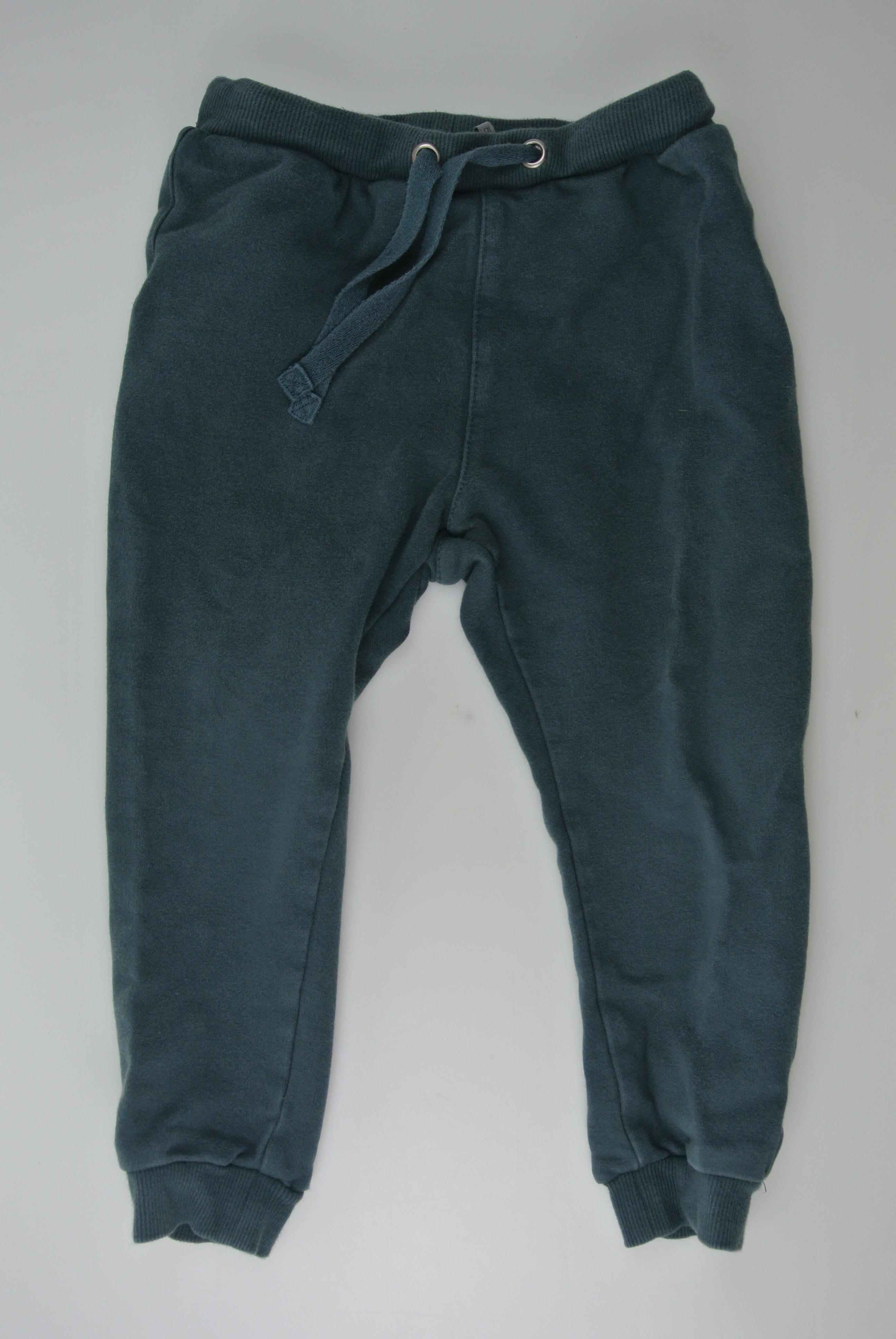 Wheat bukser str 92 dreng