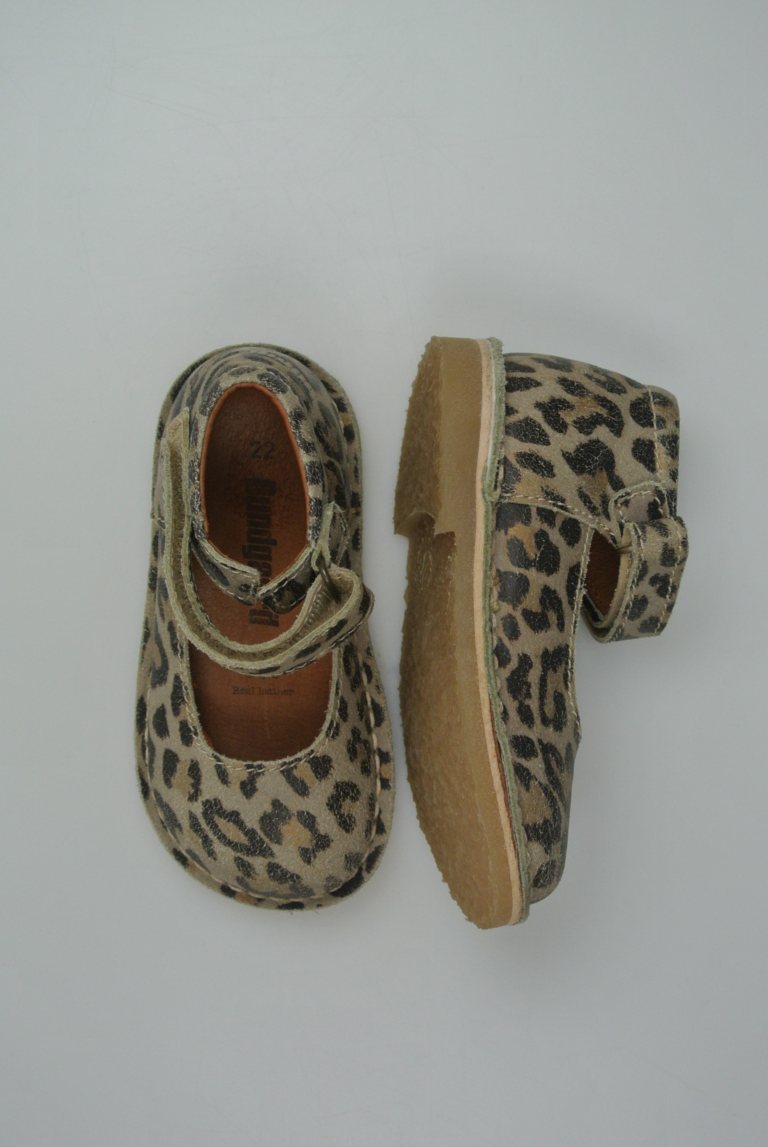Bundgaard sandal str 22