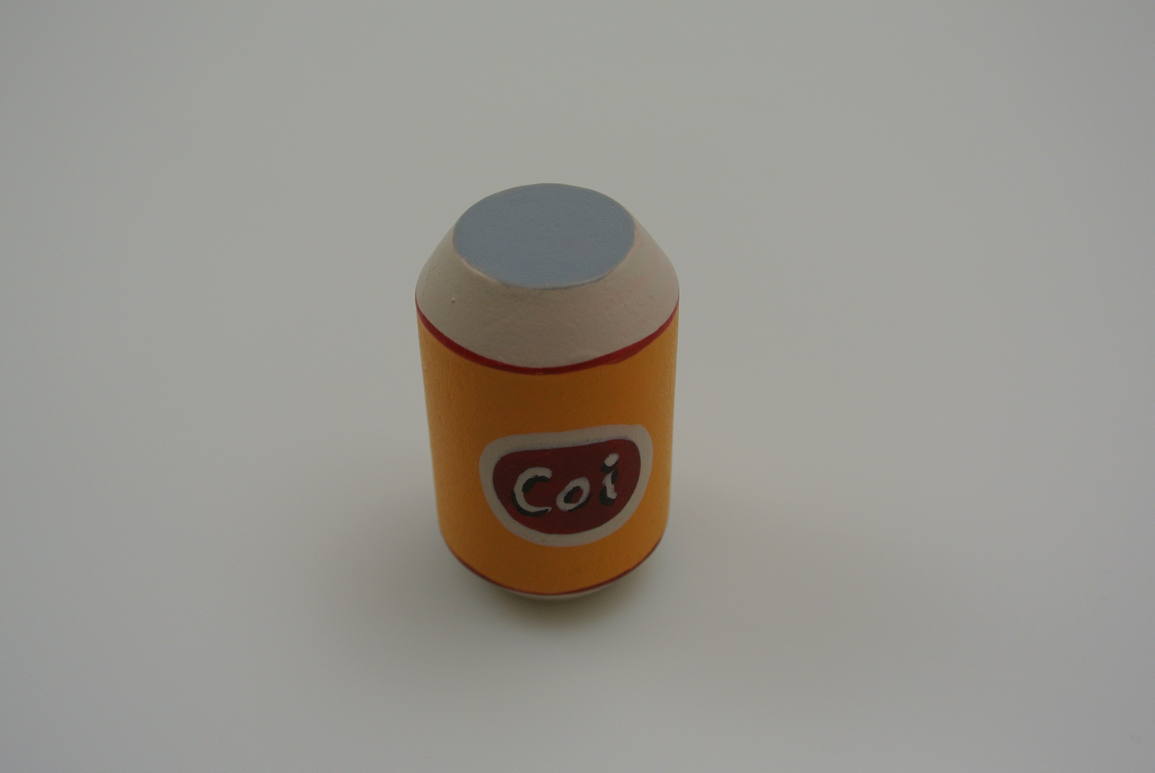 Maileg kakao