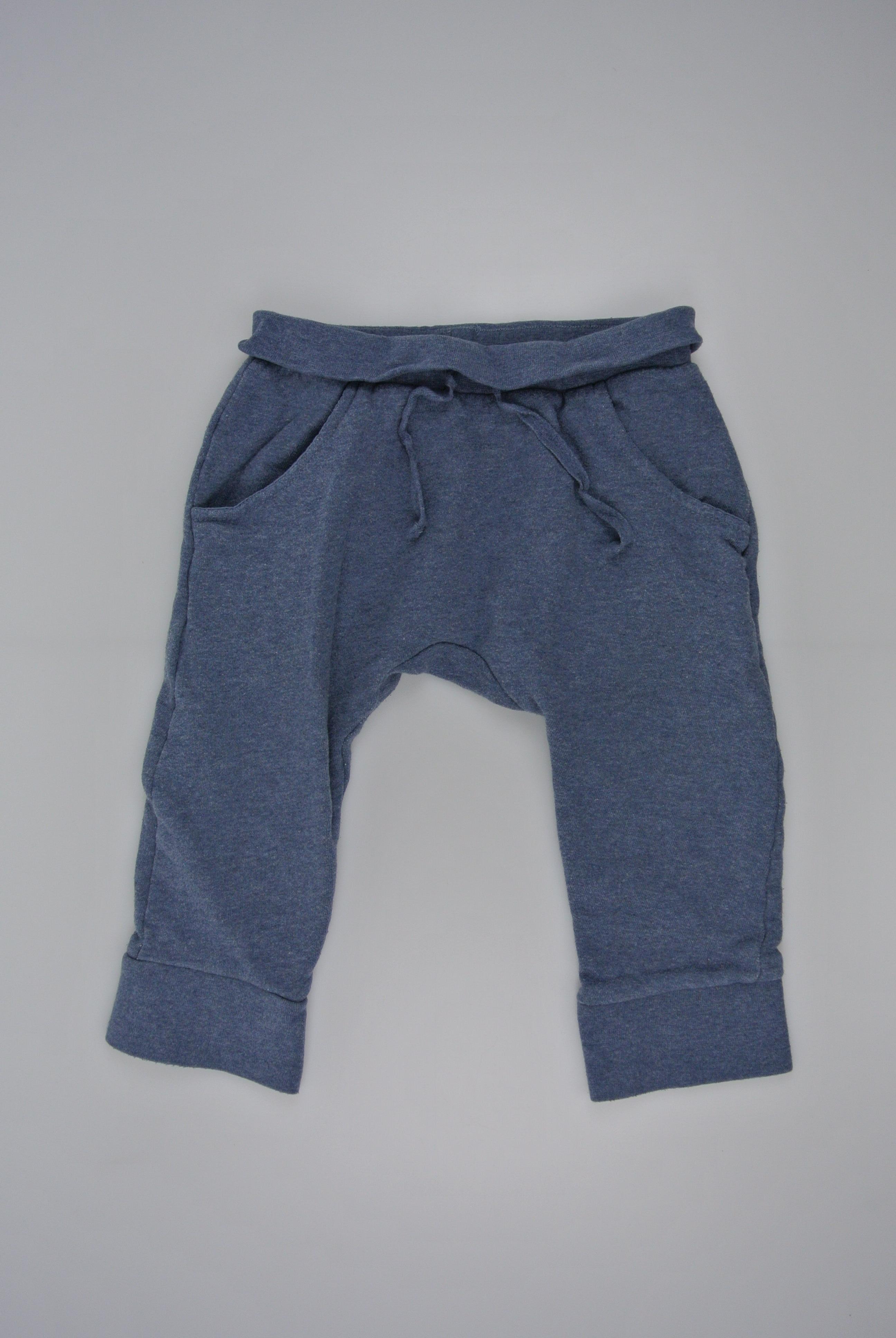 Marmar bukser str 92 dreng