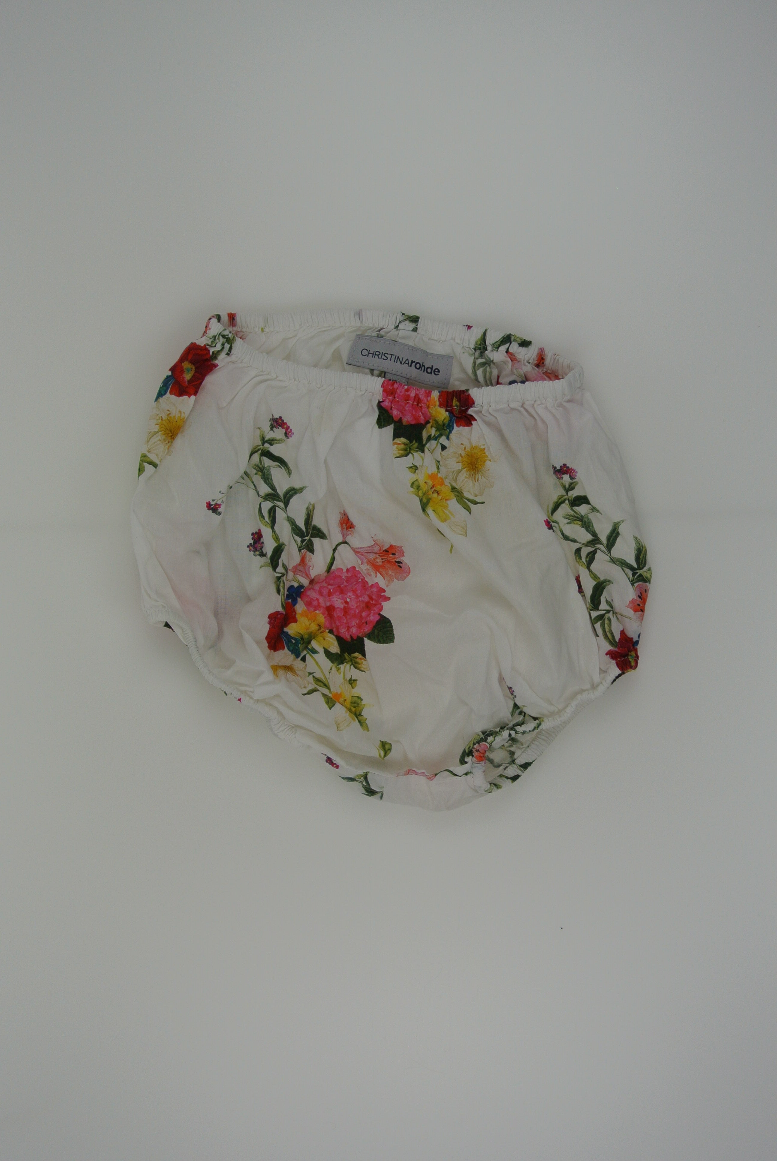 Christina Rohde shorts str 86 pige