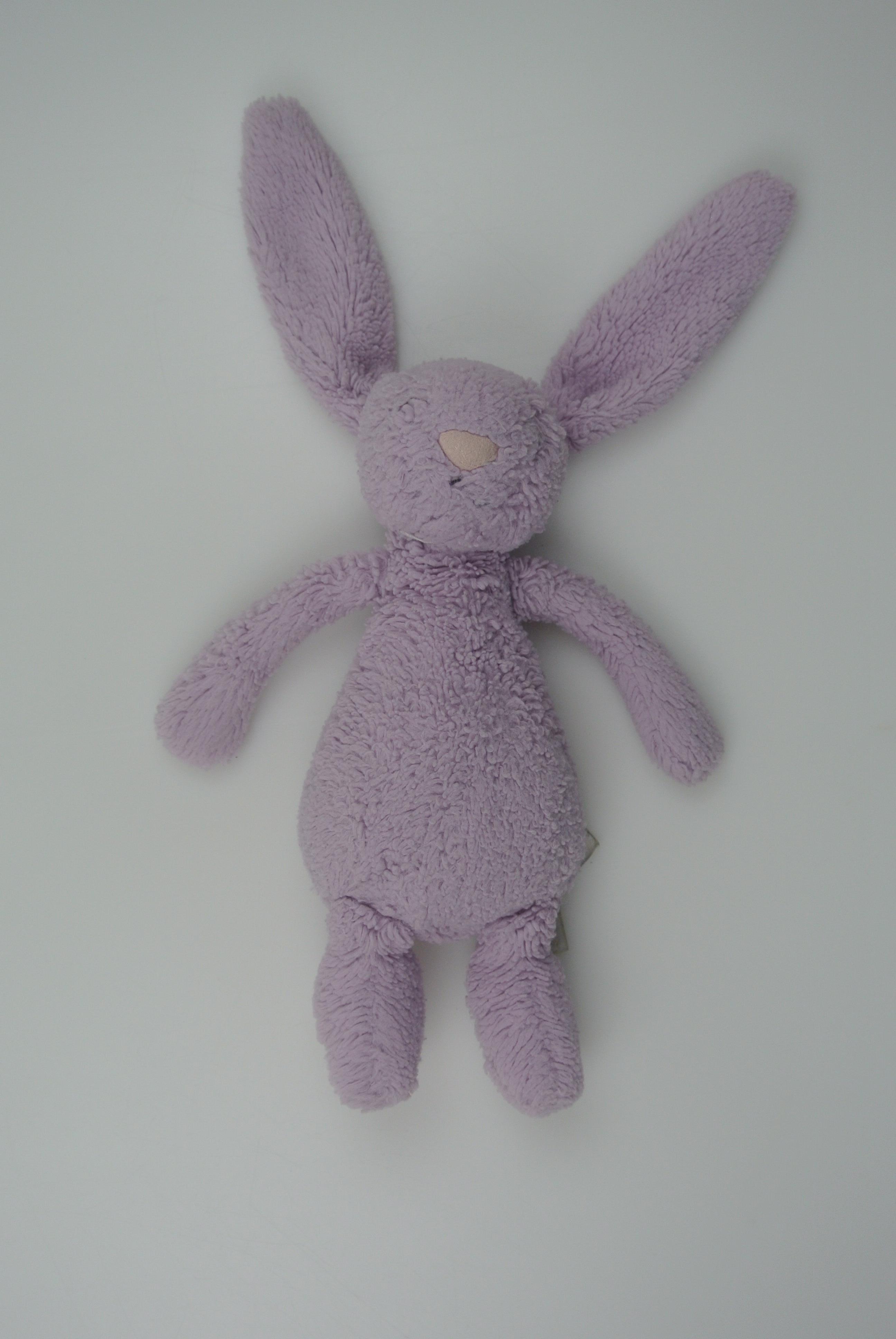 Jellycat bamse legetøj