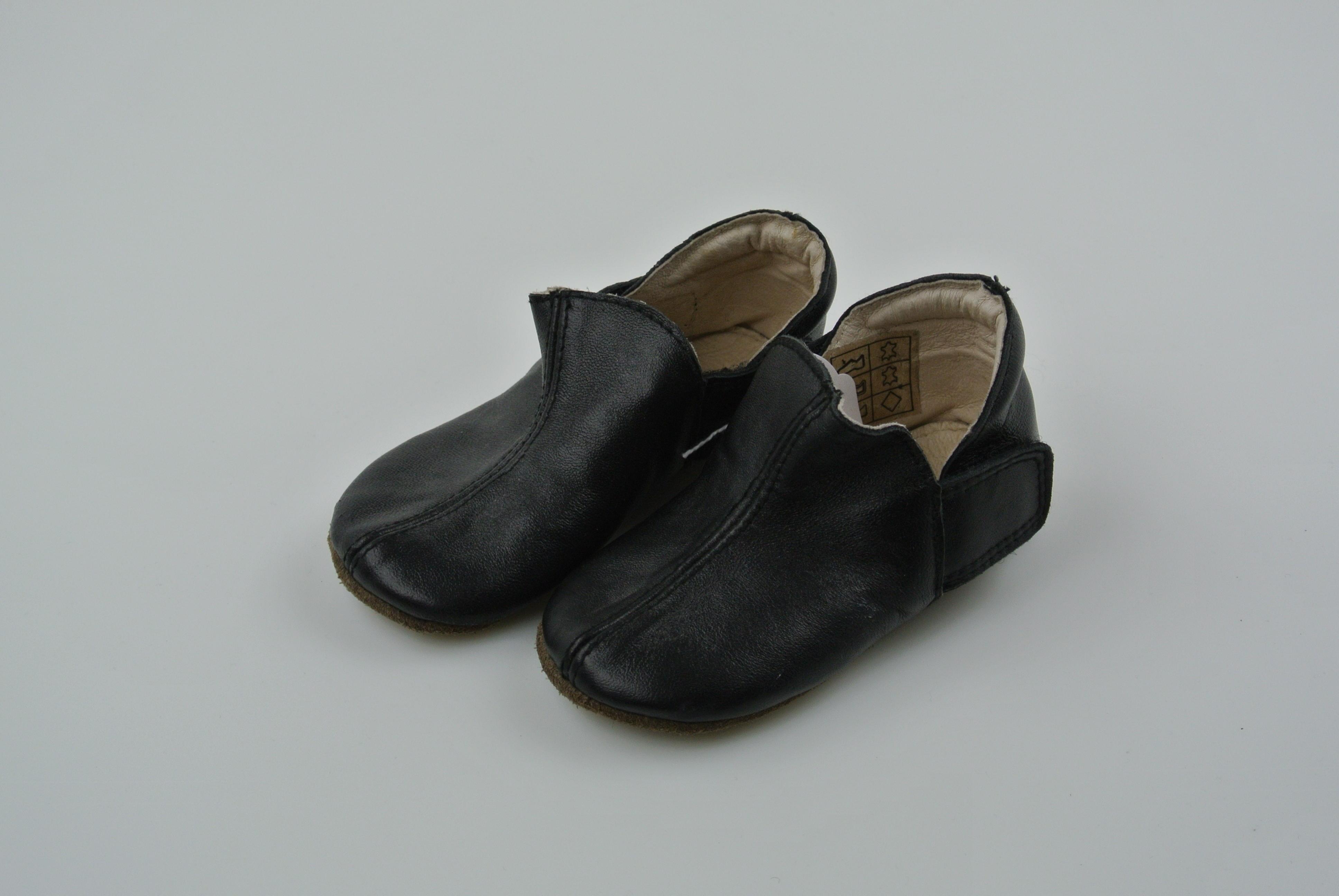 En-fant sko str 20