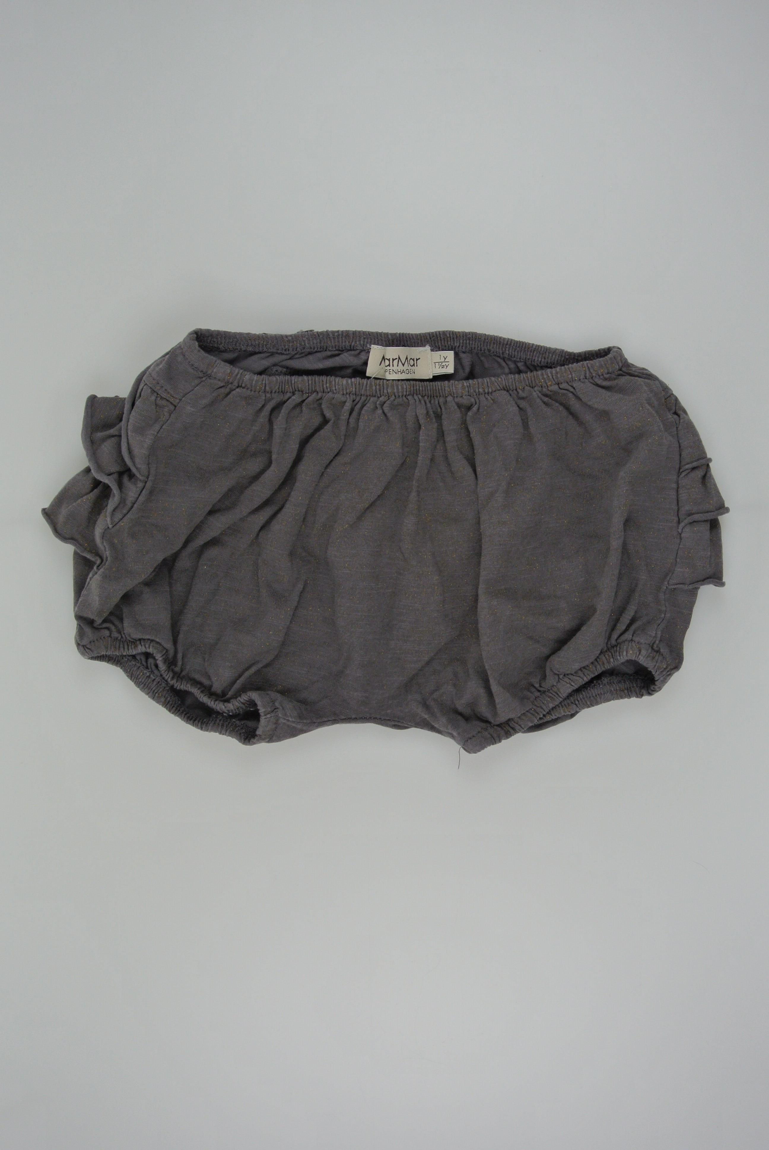 Marmar shorts str 86 pige