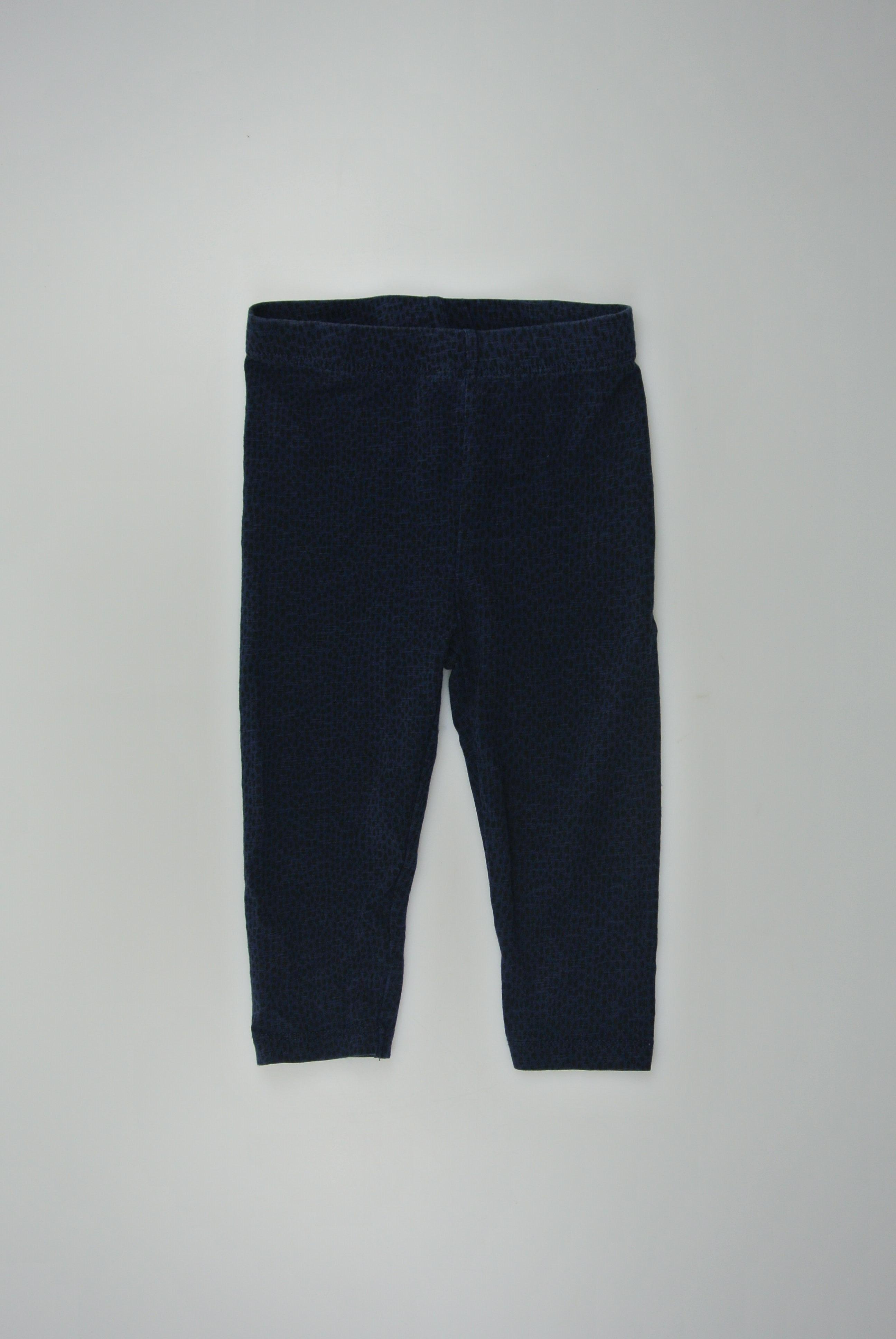 Soft gallery bukser str 62 dreng