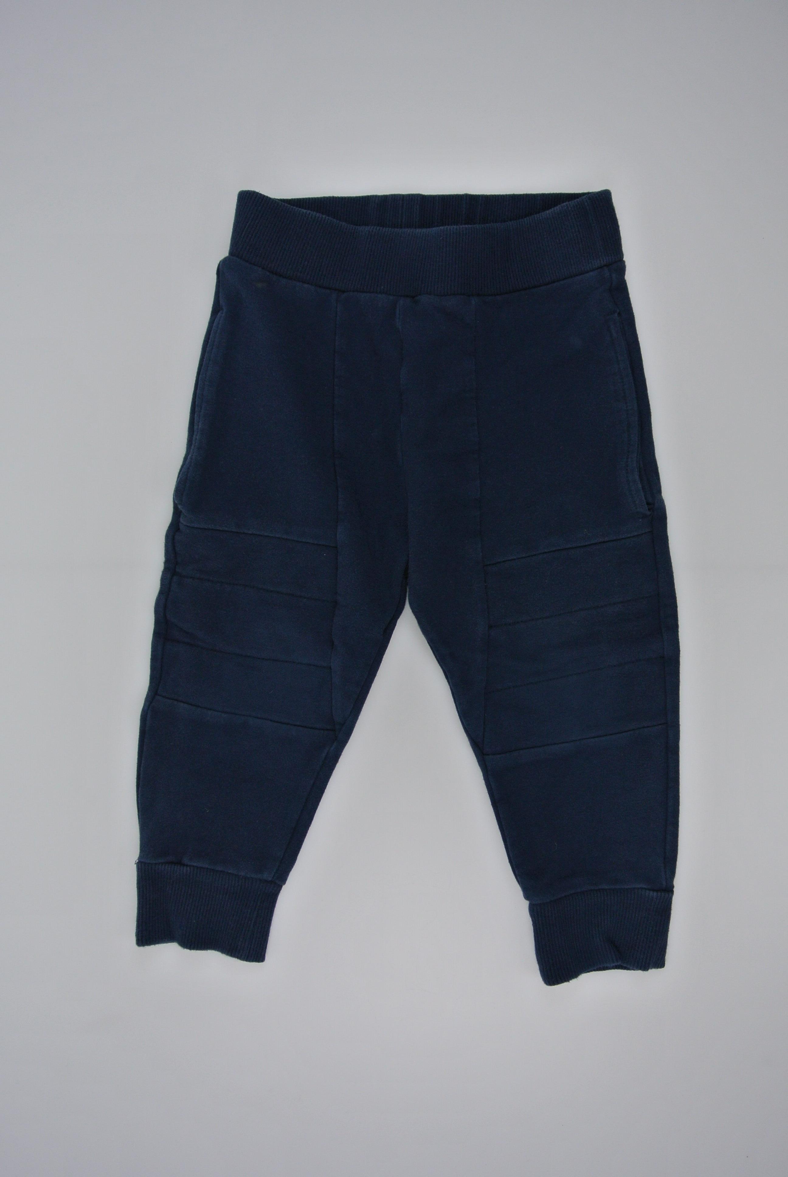 Gro bukser str 92 dreng