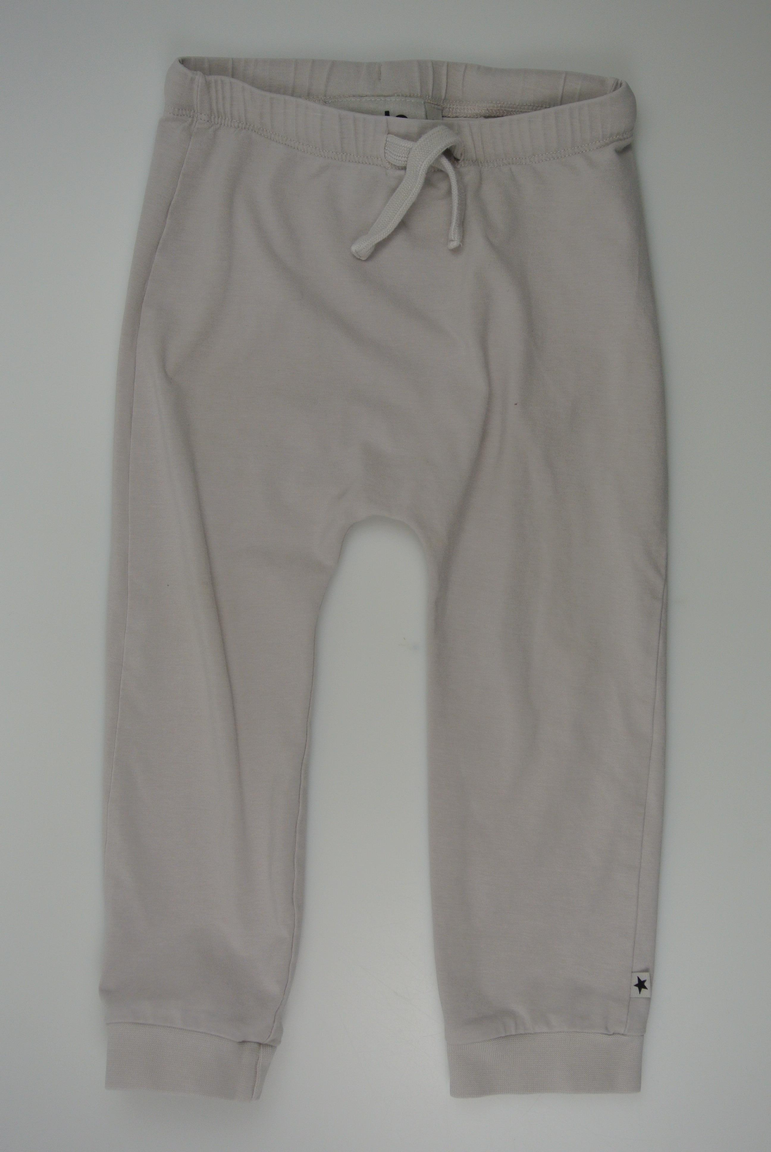 Molo bukser str 92 pige