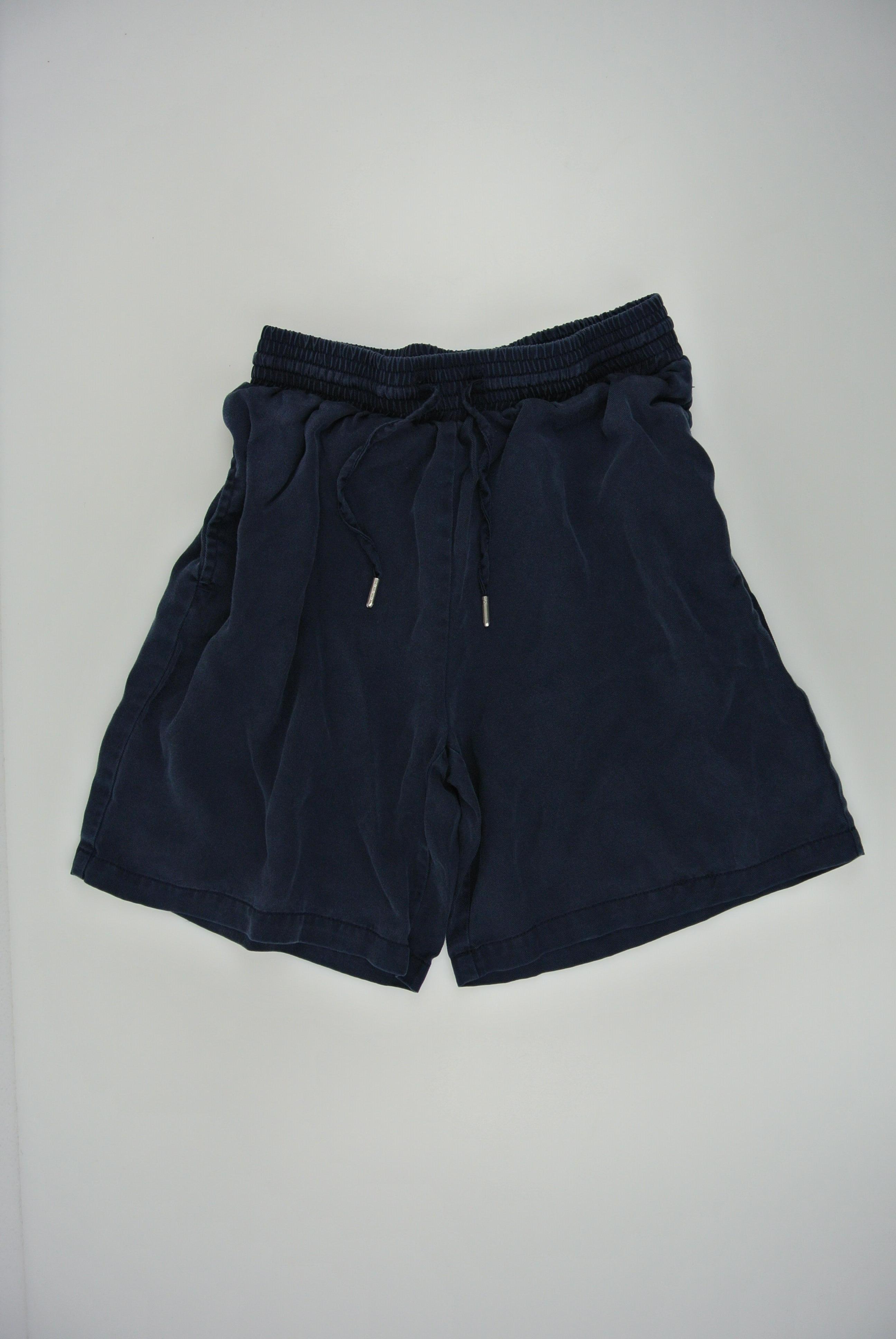 Molo shorts str 128 pige