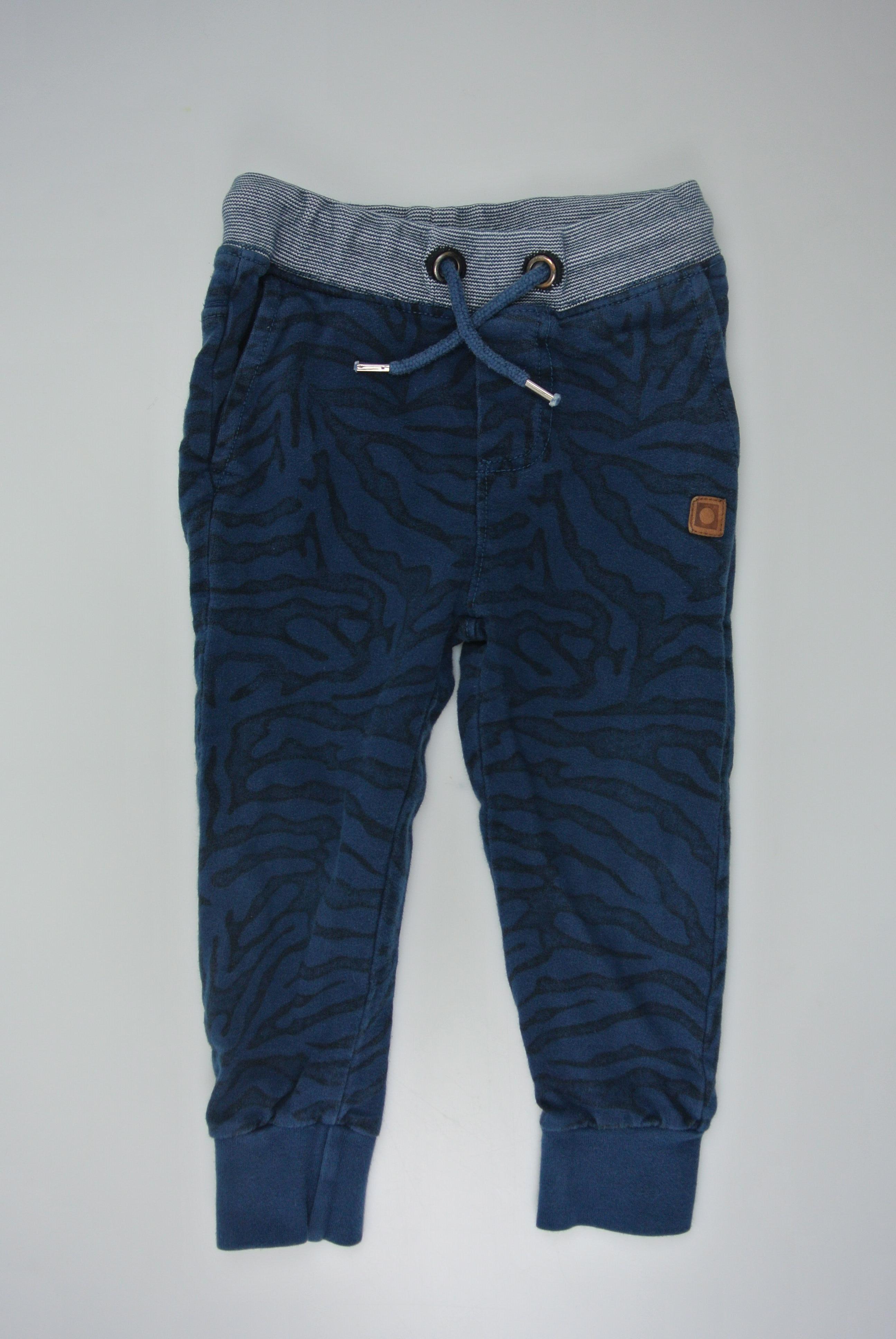 Tumble N Dry bukser str 92 dreng