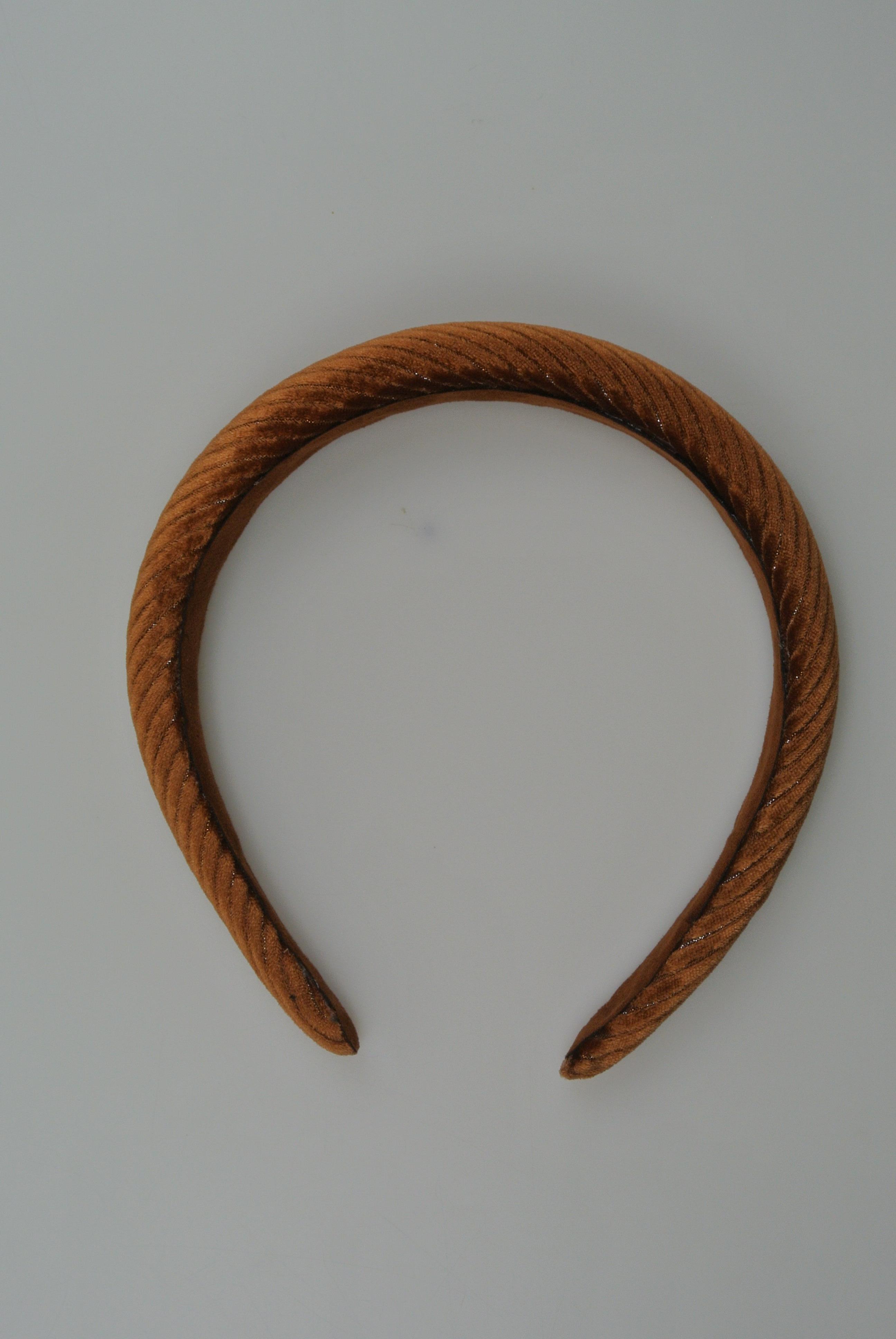 Pompdelux hårpynt