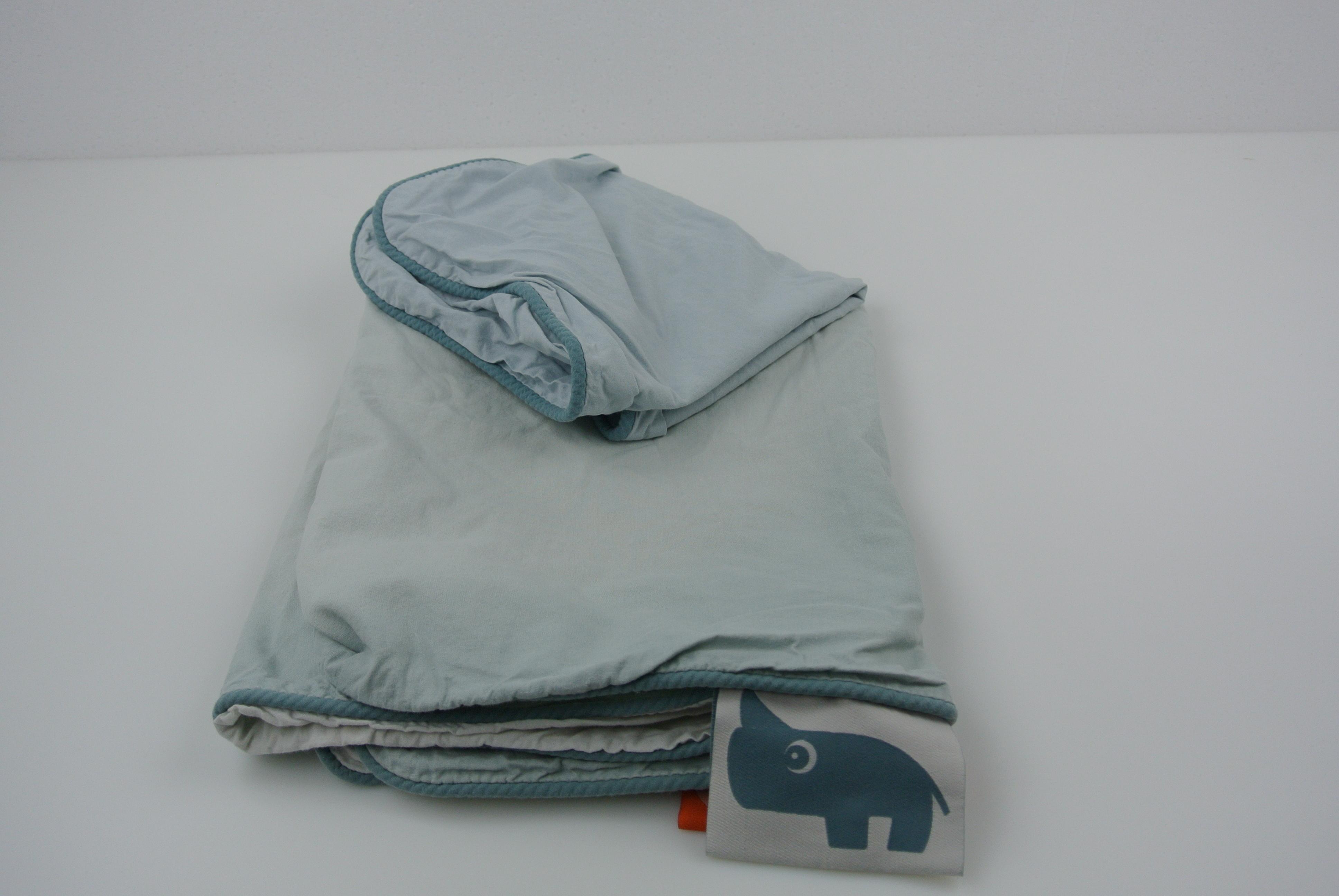 Done by deer sengetøj baby tekstil