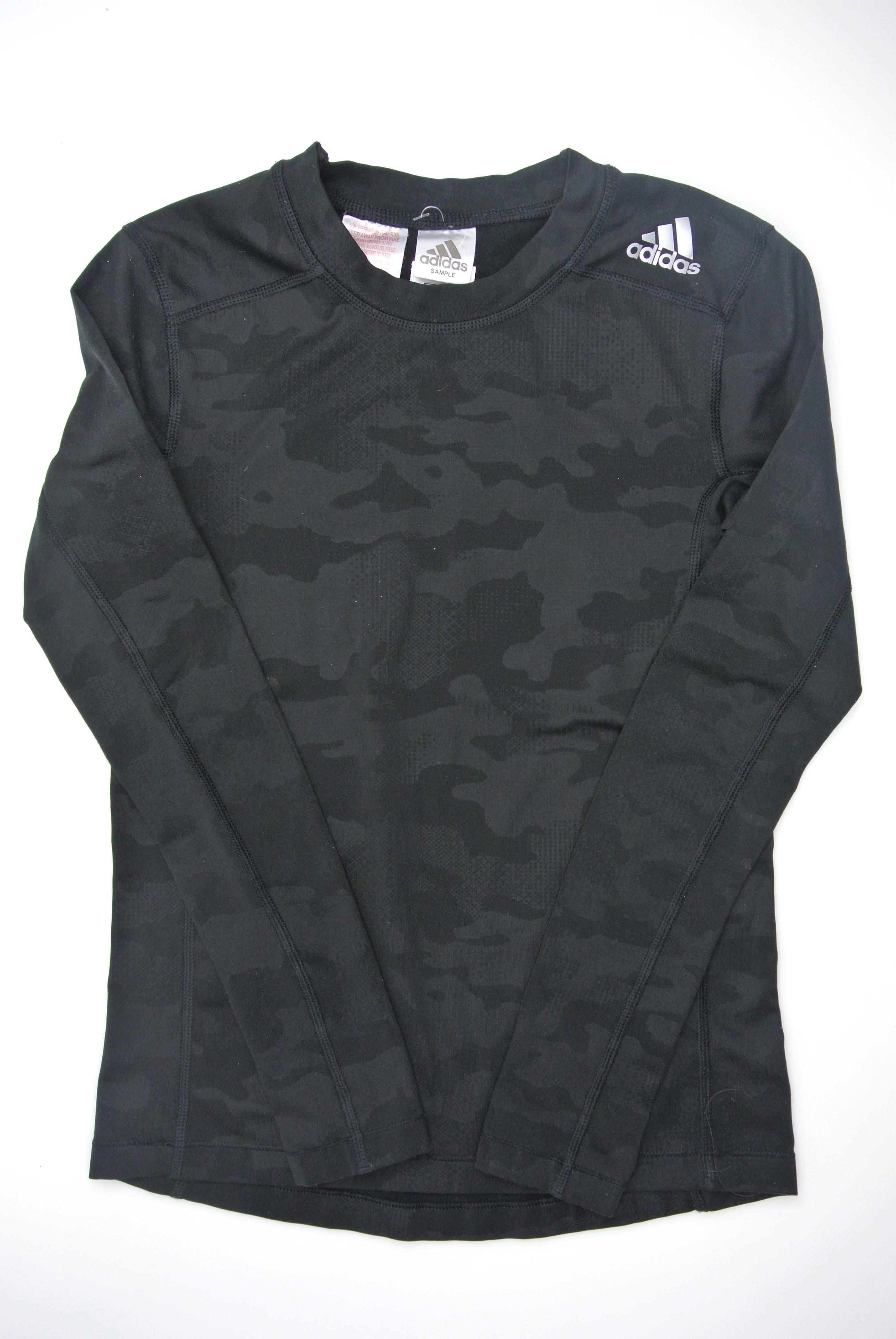 Adidas bluse str M