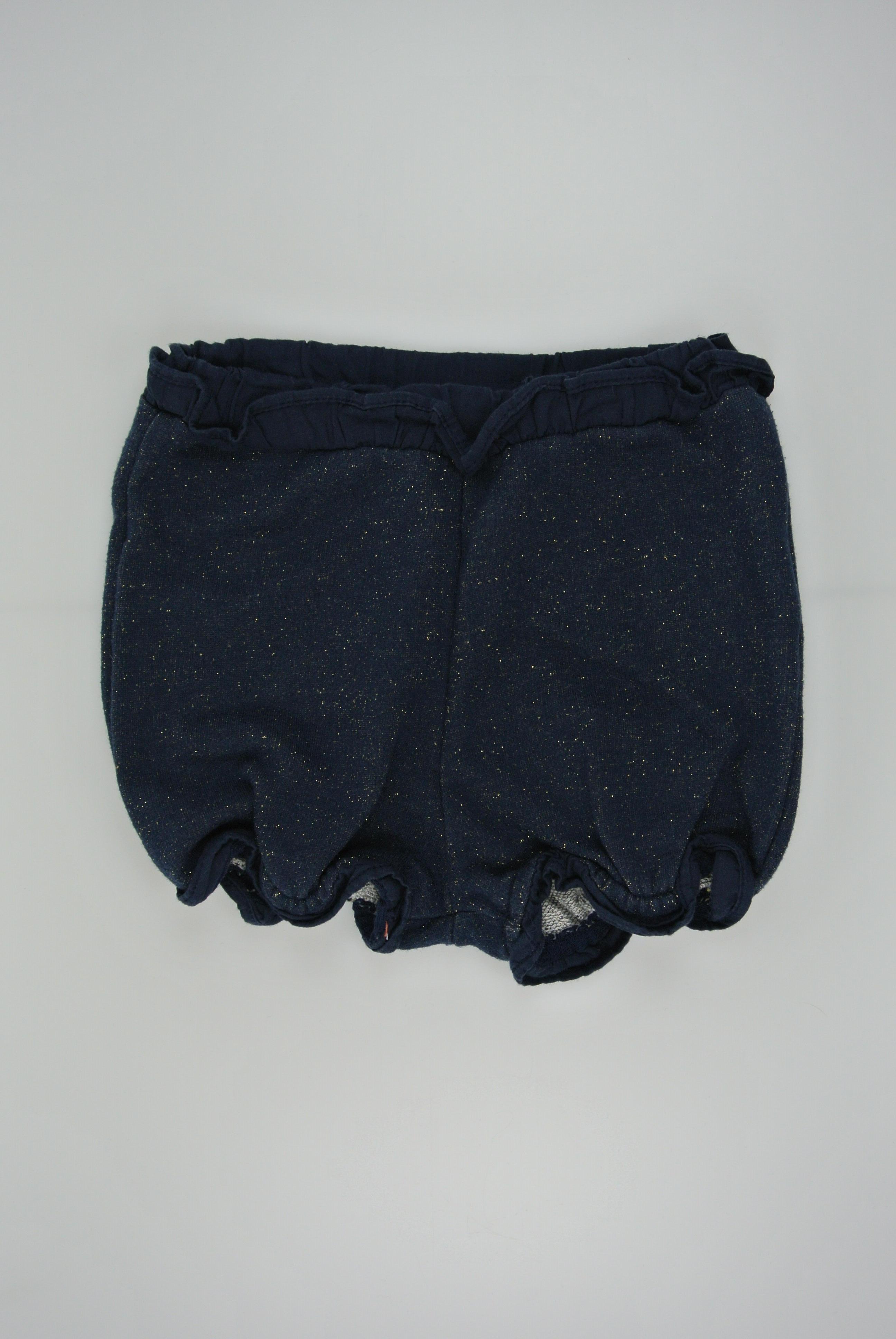 Noa Noa shorts str 86 pige