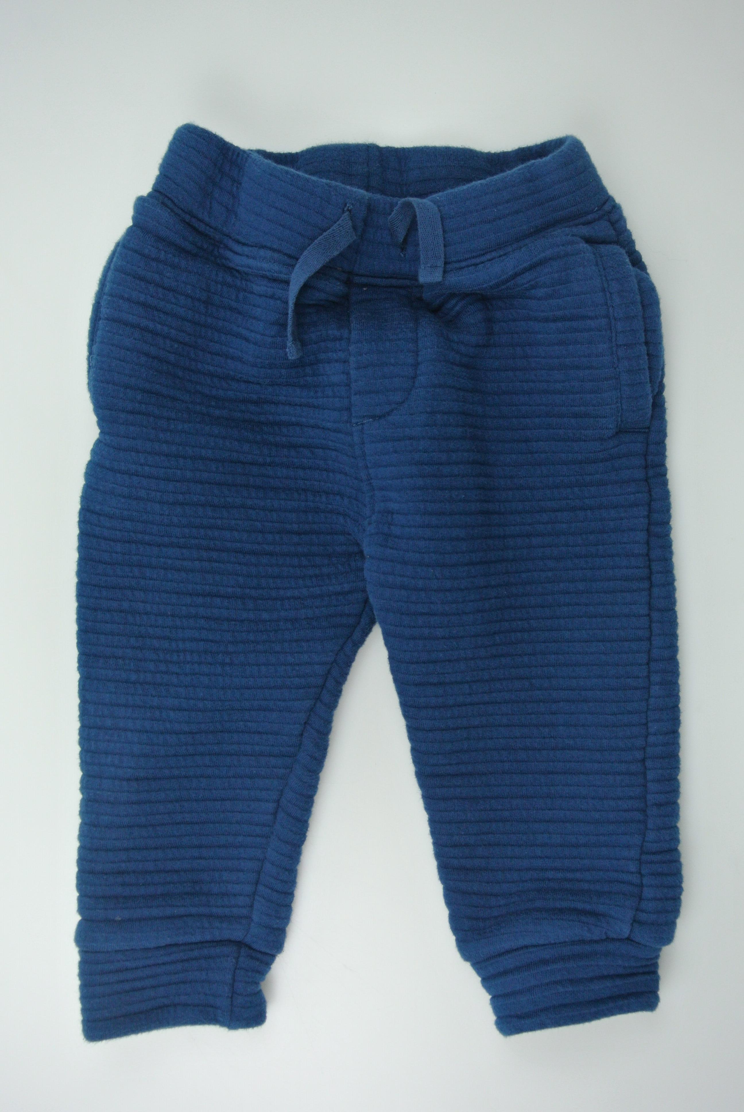 Bakito bukser str 92 dreng