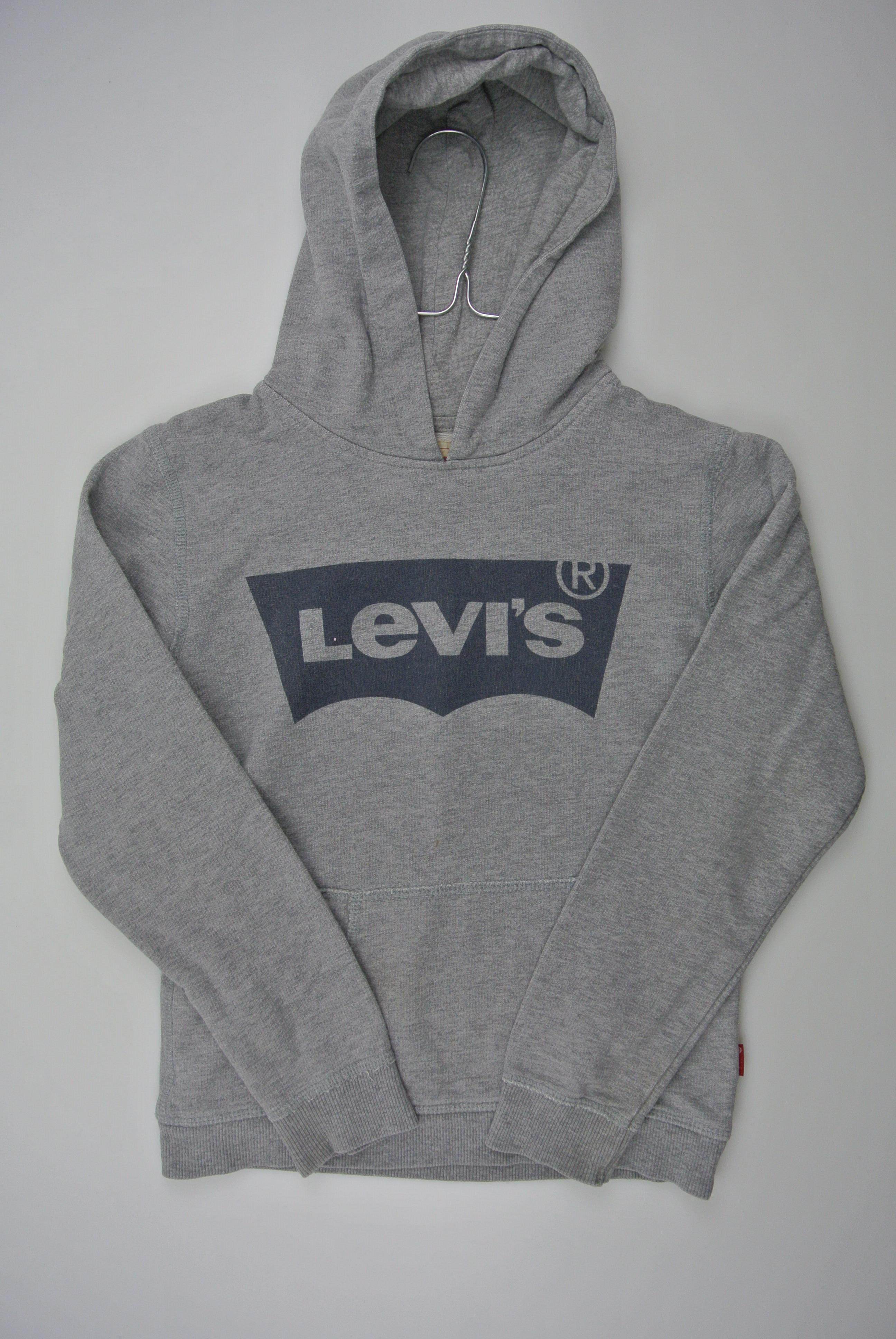 Levis trøje str 140 dreng