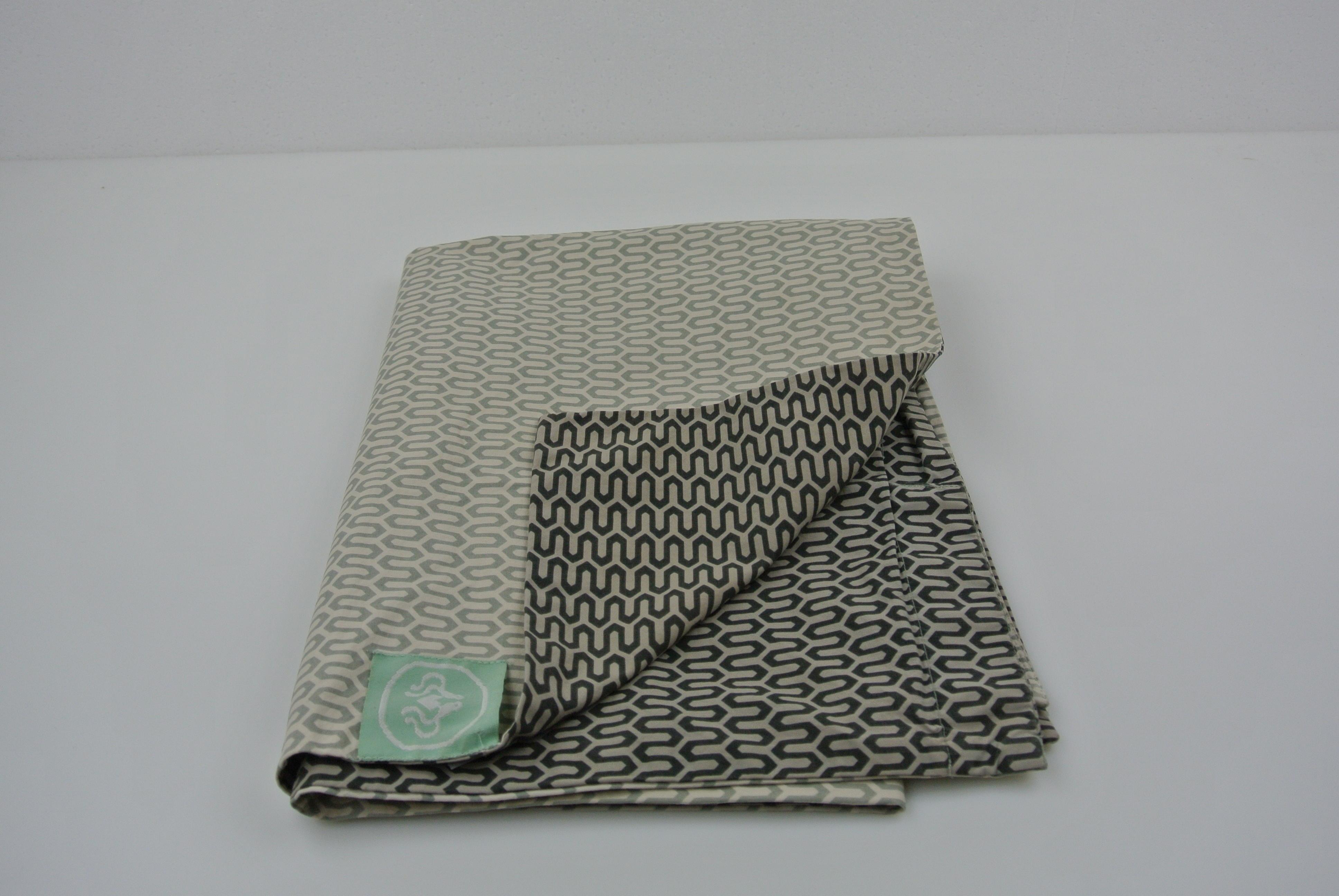 George Jensen sengetøj baby tekstil - pude