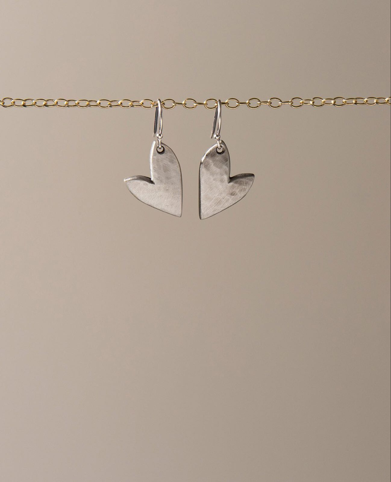 Danon true love earrings