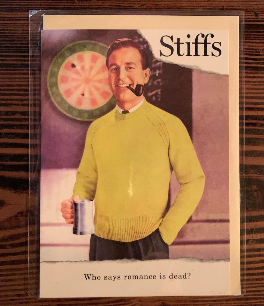 Card - 004
