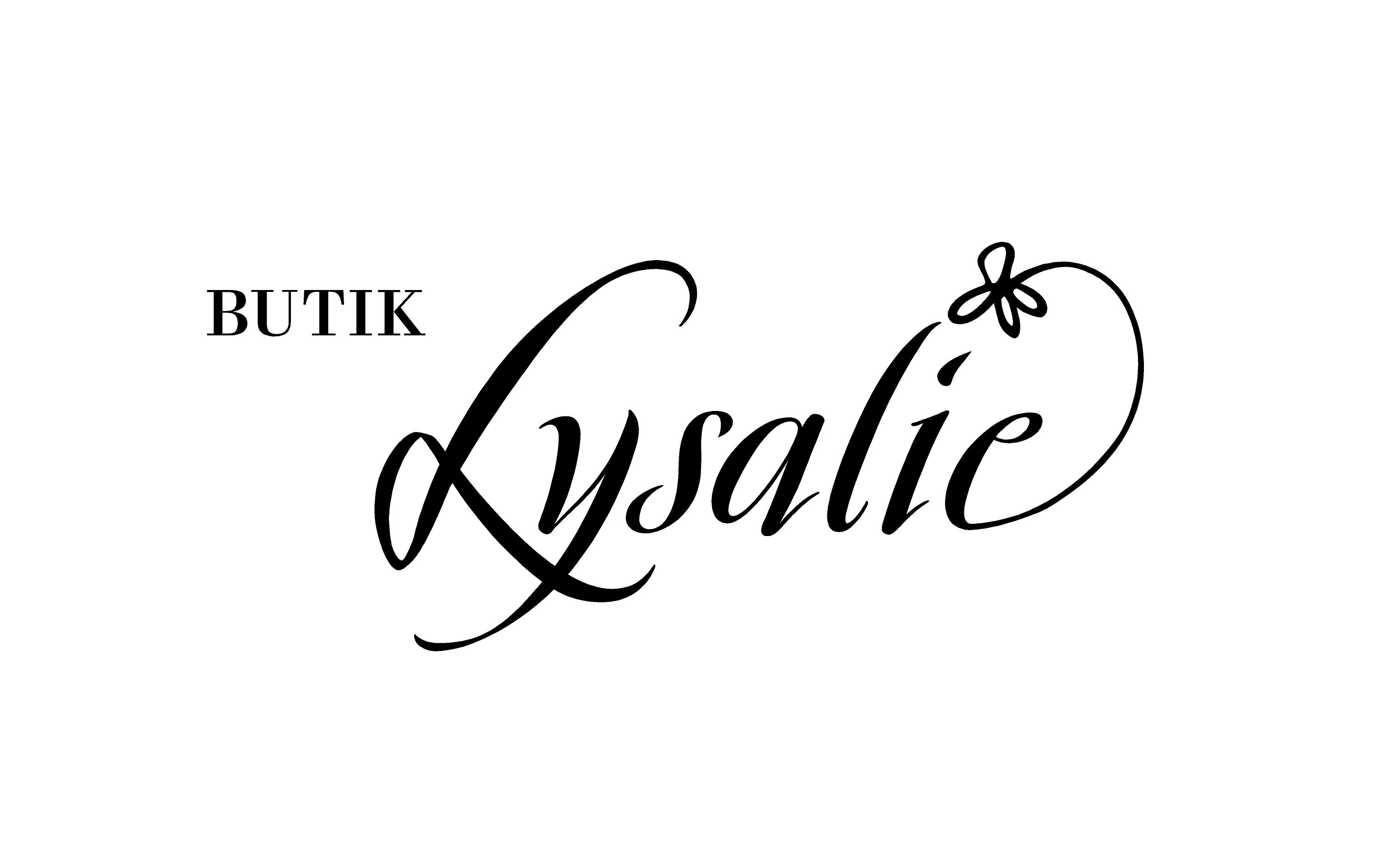 Butik Lysalie