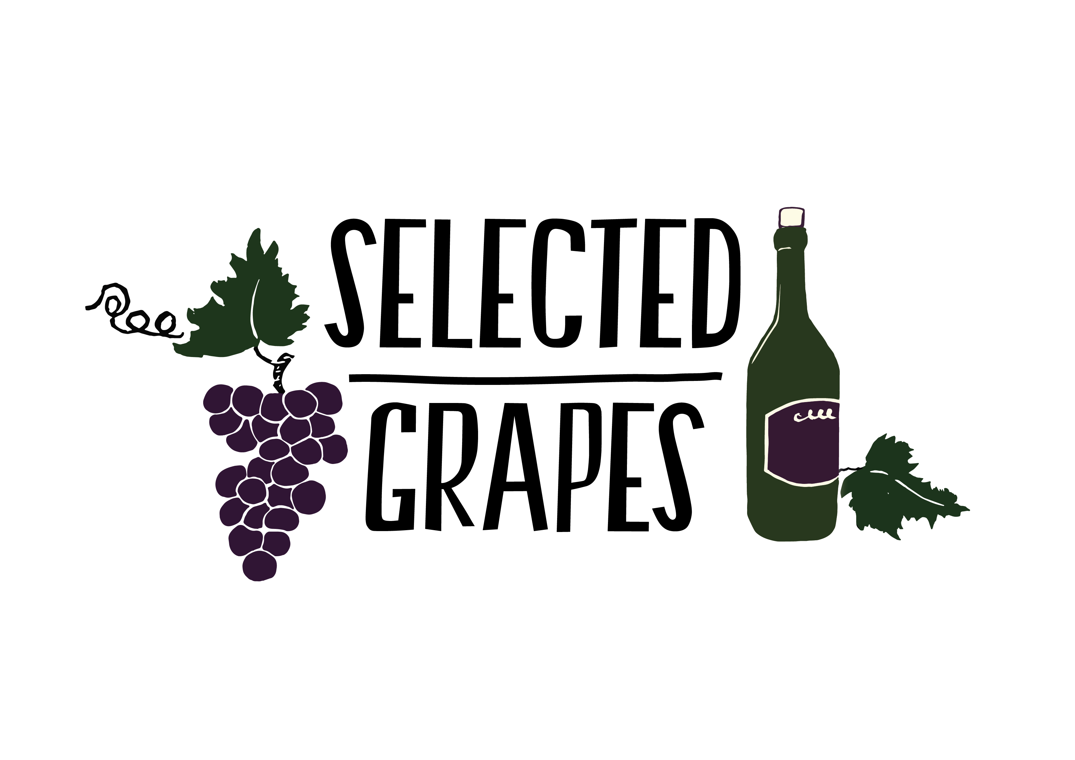 Selected Grapes (formerly Wessex Wines)