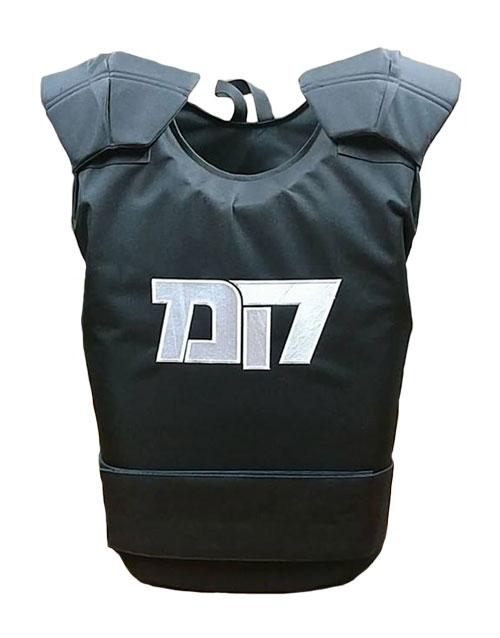 IDF Træningsvest