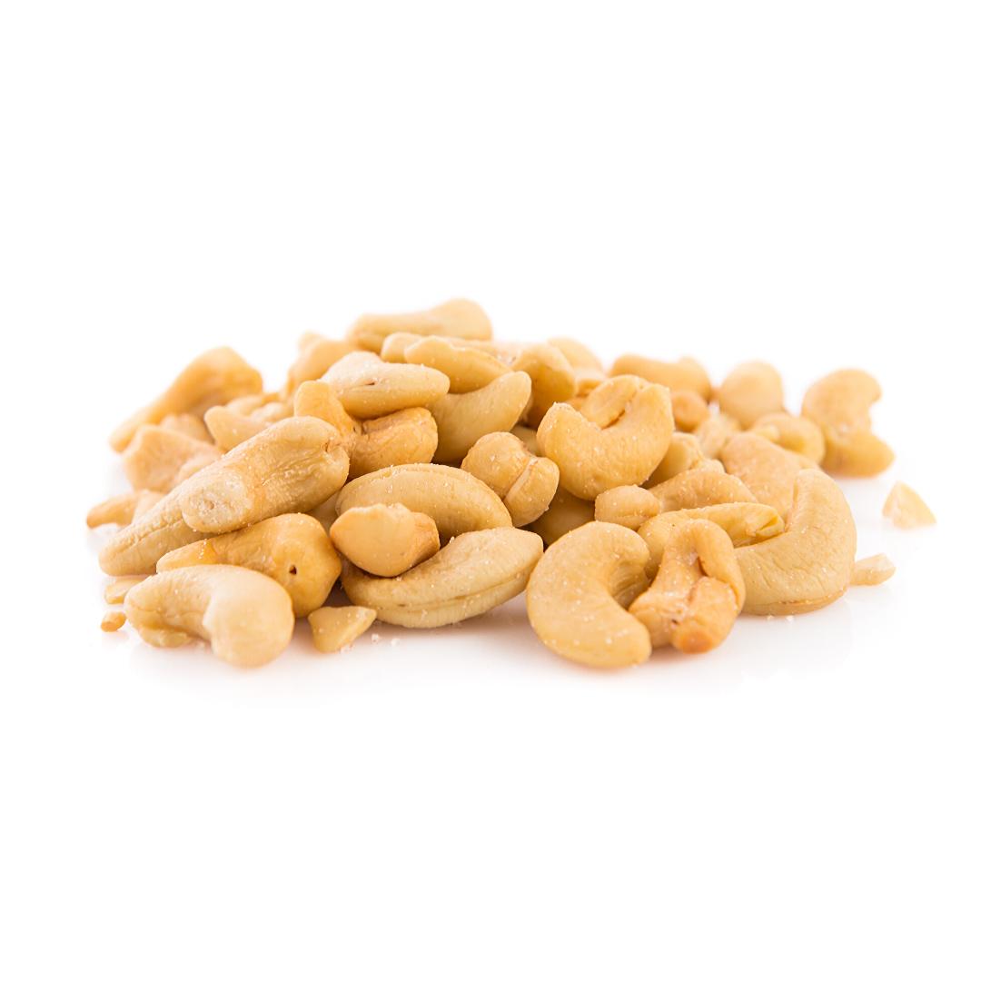 Cashews, Organic