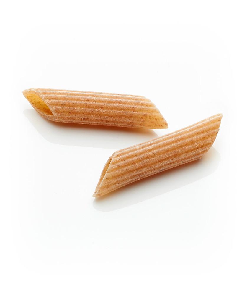 Whole Wheat Penne Pasta, Organic