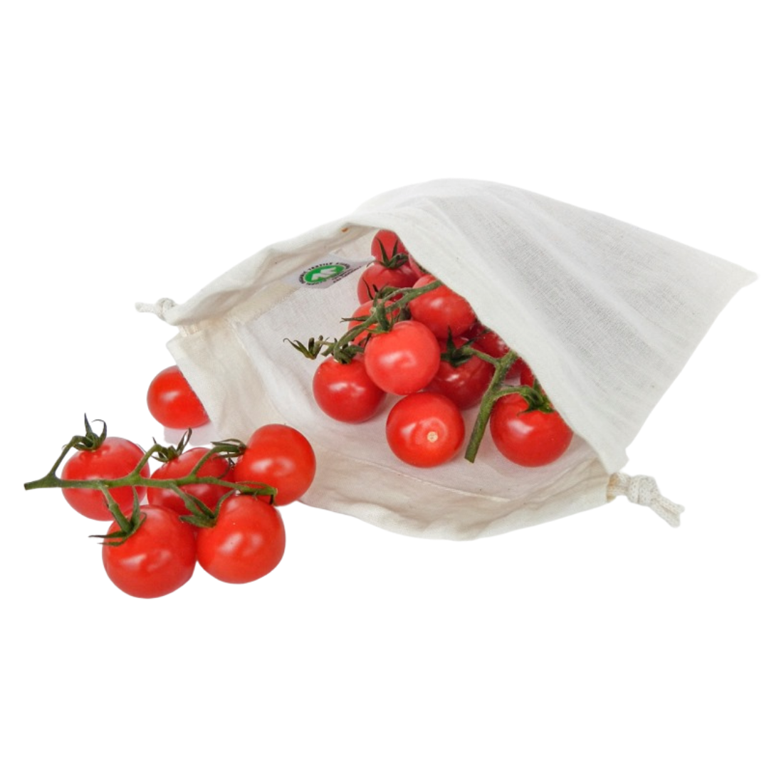 Produce Bag, Bo Weevil