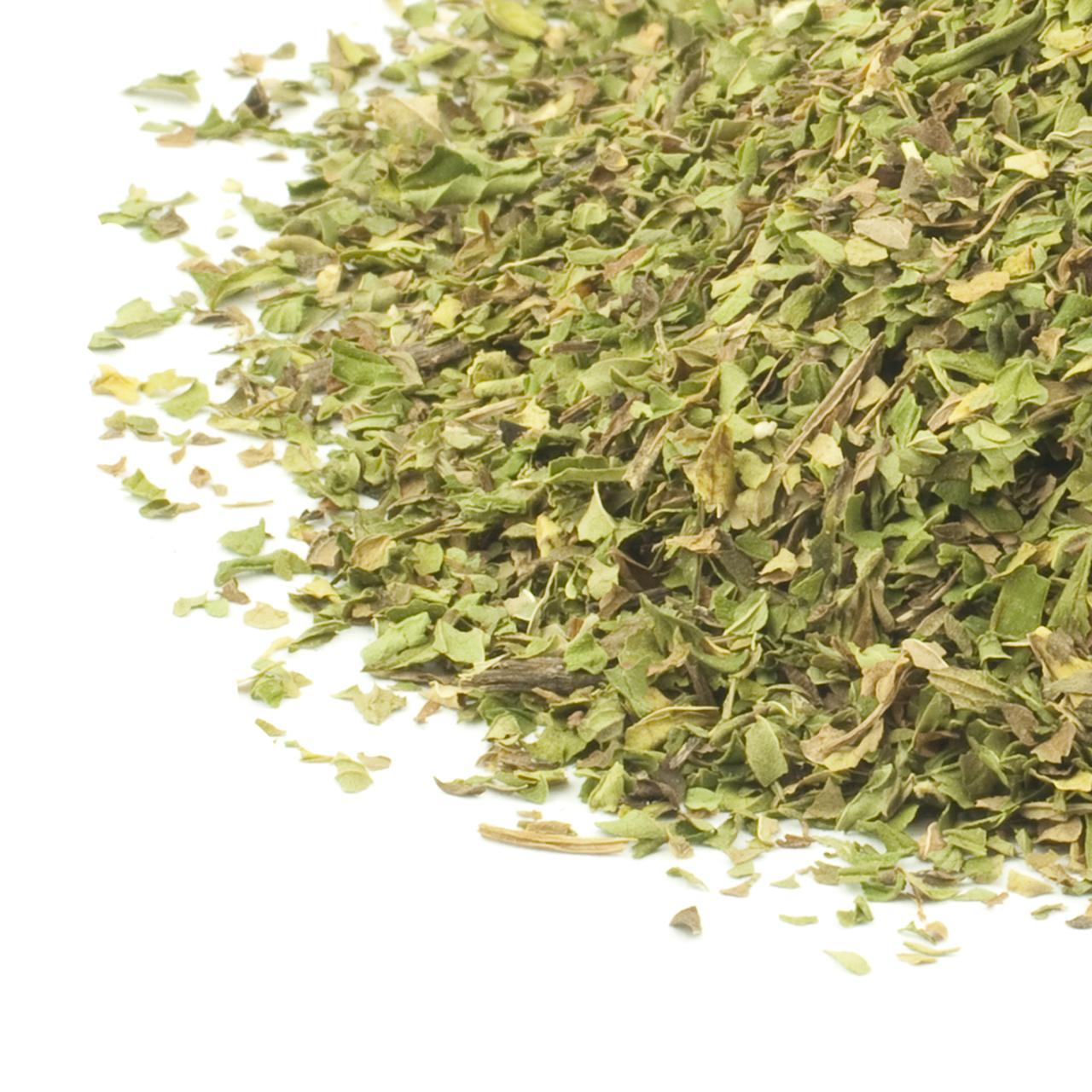 Loose Leaf Tea - Peppermint