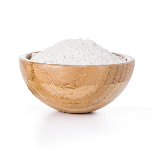 Gluten Free Plain Flour, Organic