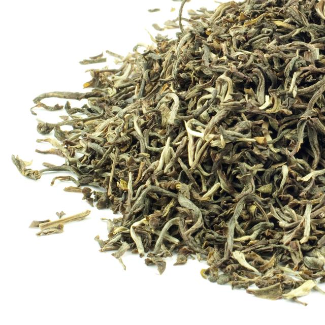 Loose Leaf Tea - Green Tea