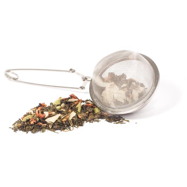 Tea Infuser - Tongs