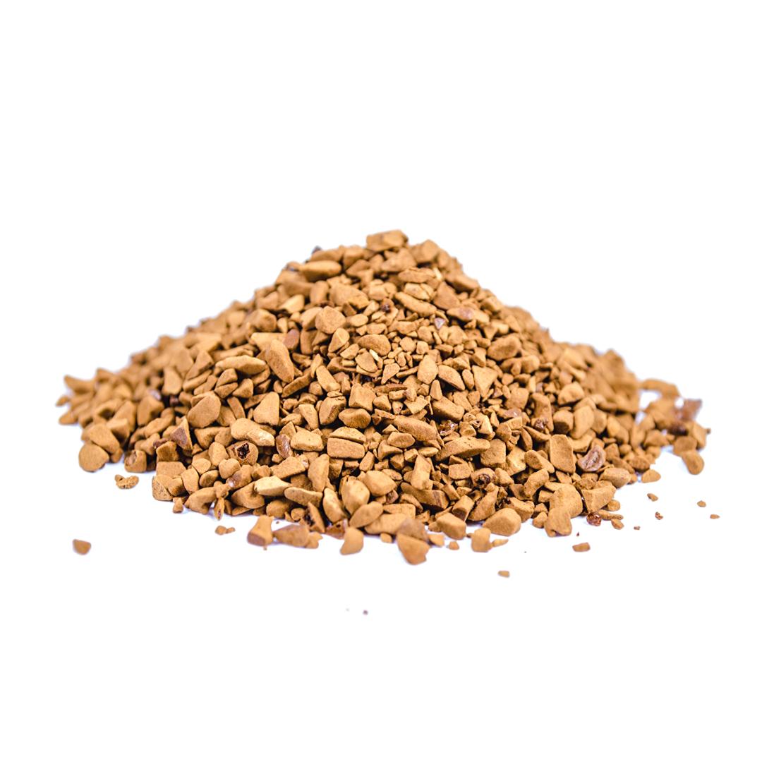 Medium Roast Arabica Instant Coffee, Organic