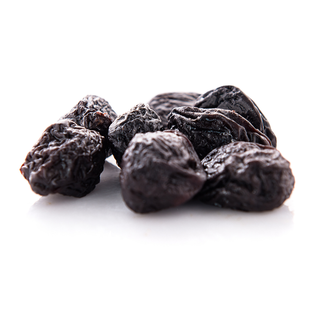 Prunes (Pitted), Organic