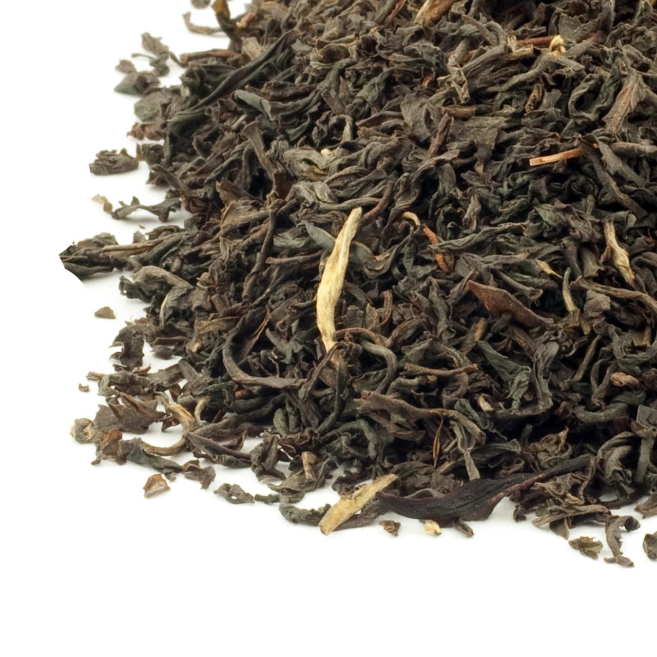 Loose Leaf Tea - English Breakfast
