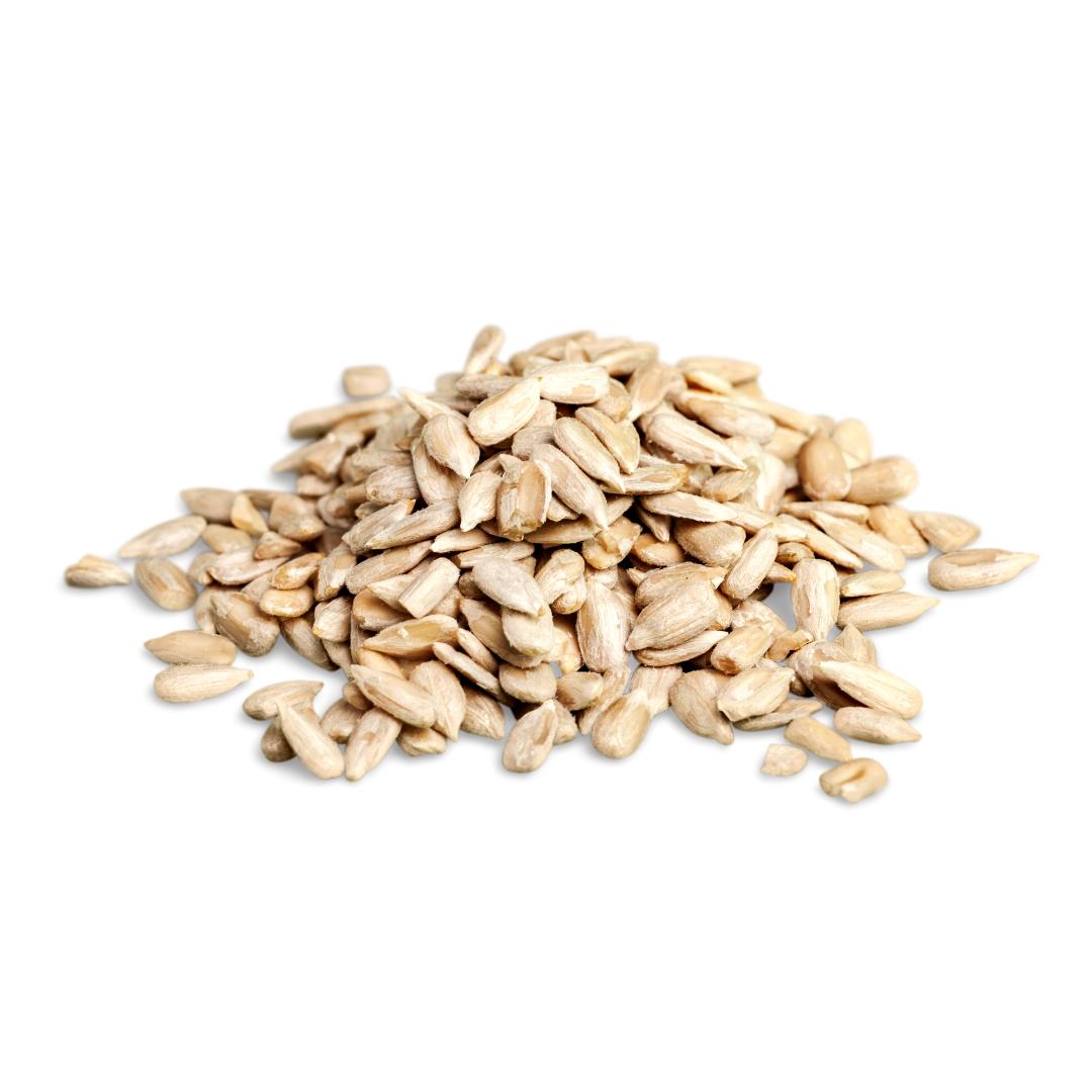 Sunflower Seeds, Organic