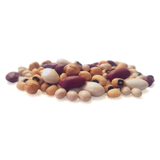 Bean Feast Mix