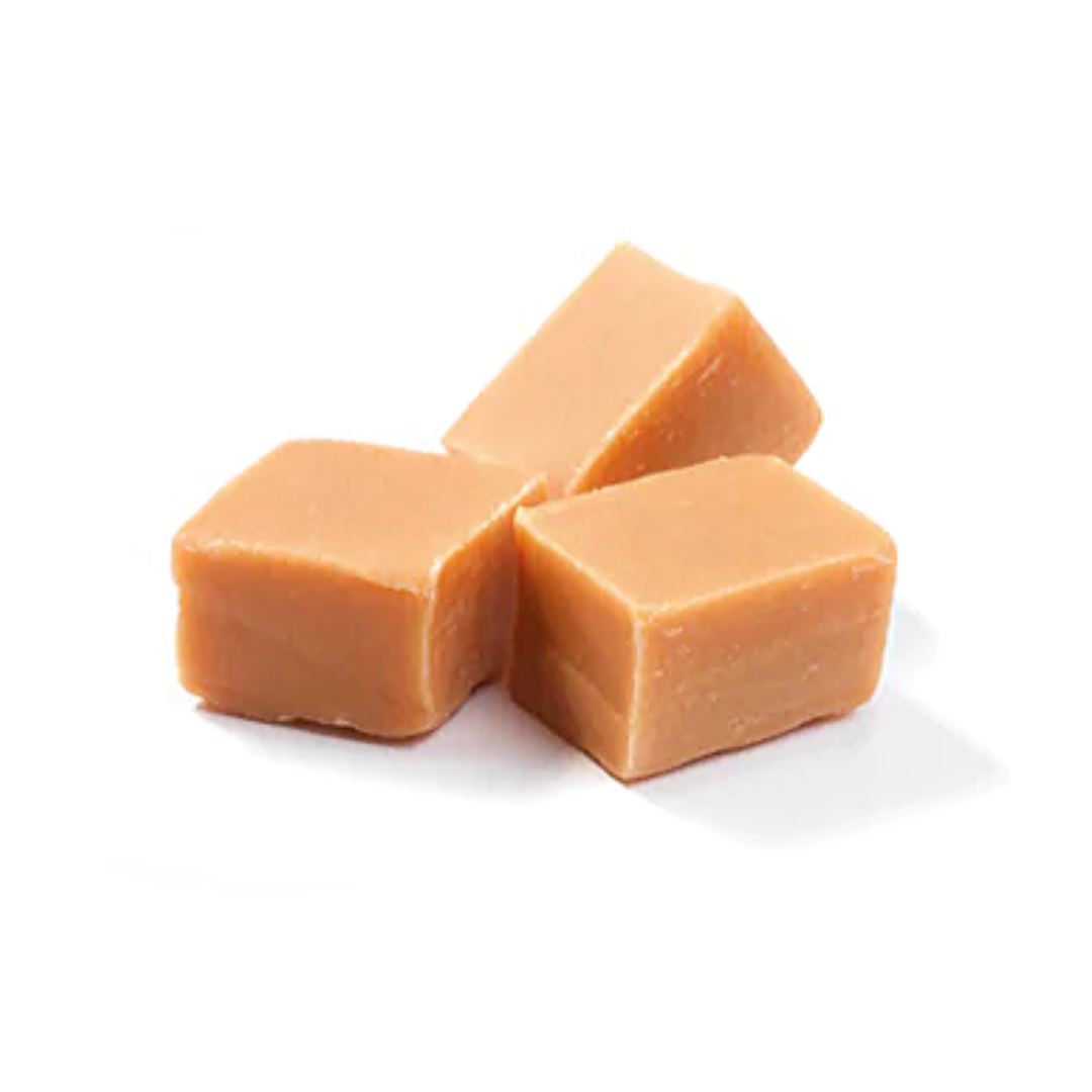 Vanilla Fudge, Vegan