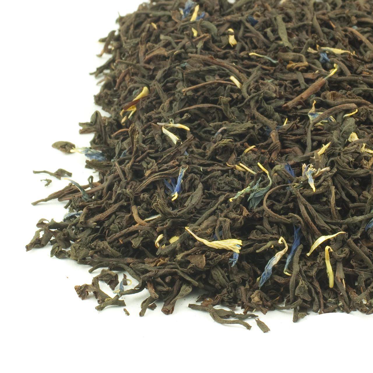 Loose Leaf Tea - Earl Grey