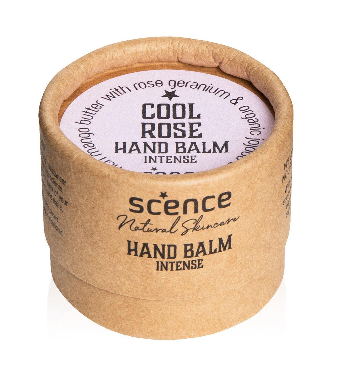 Scence Hand Balm